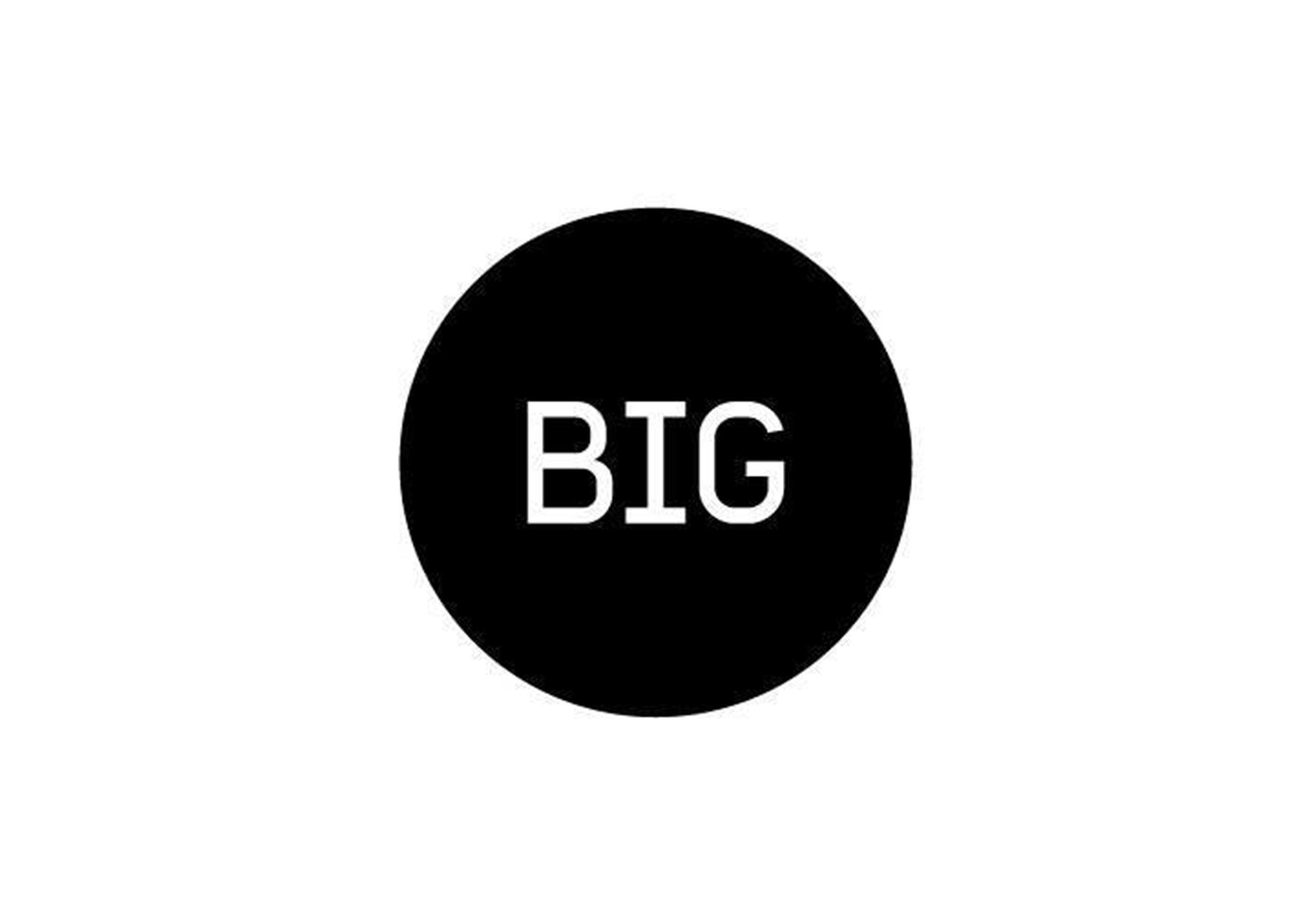 Big see interior award 2018 by BIG
