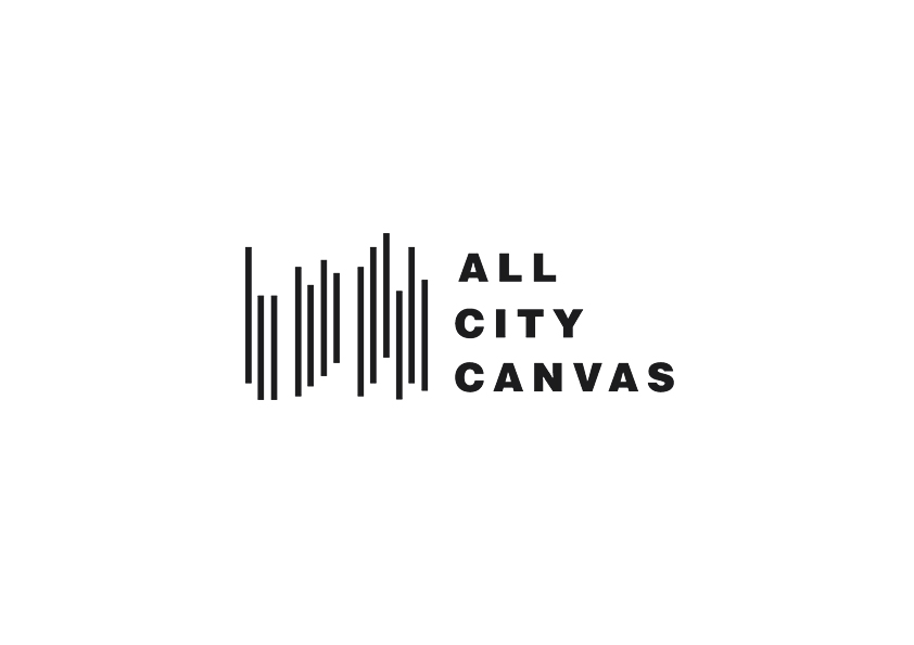 all city canvas.jpg
