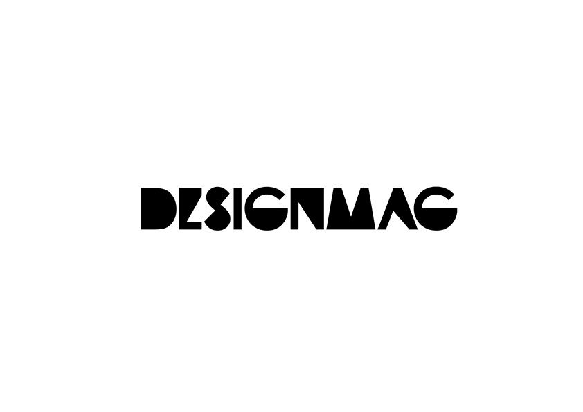 designmag.jpg
