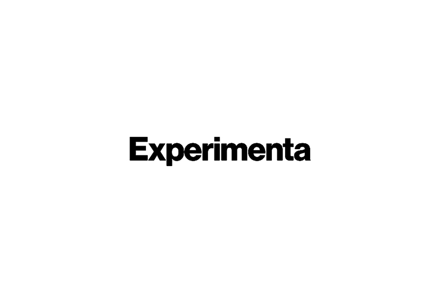 experimenta.jpg