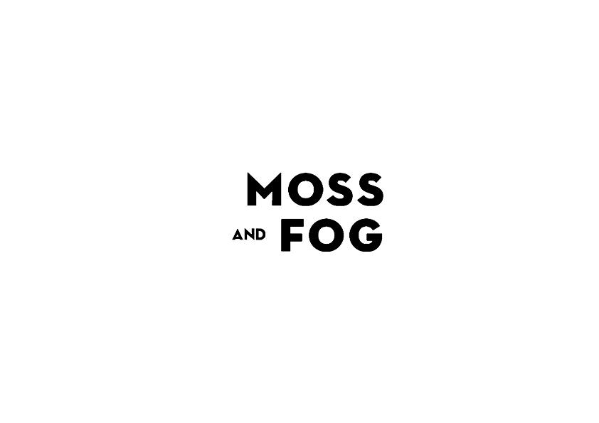 moss and fog.jpg