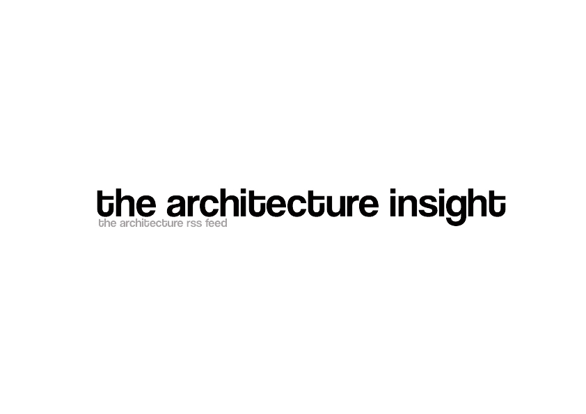 the architecture insight.jpg