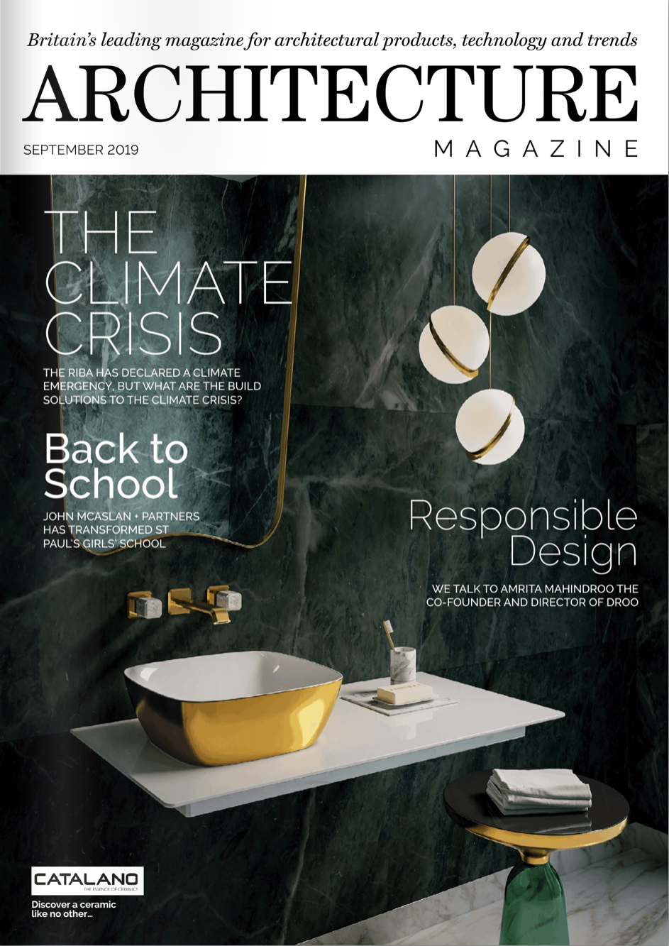 AM_00_ARCHITECTURE magazine_cover.png