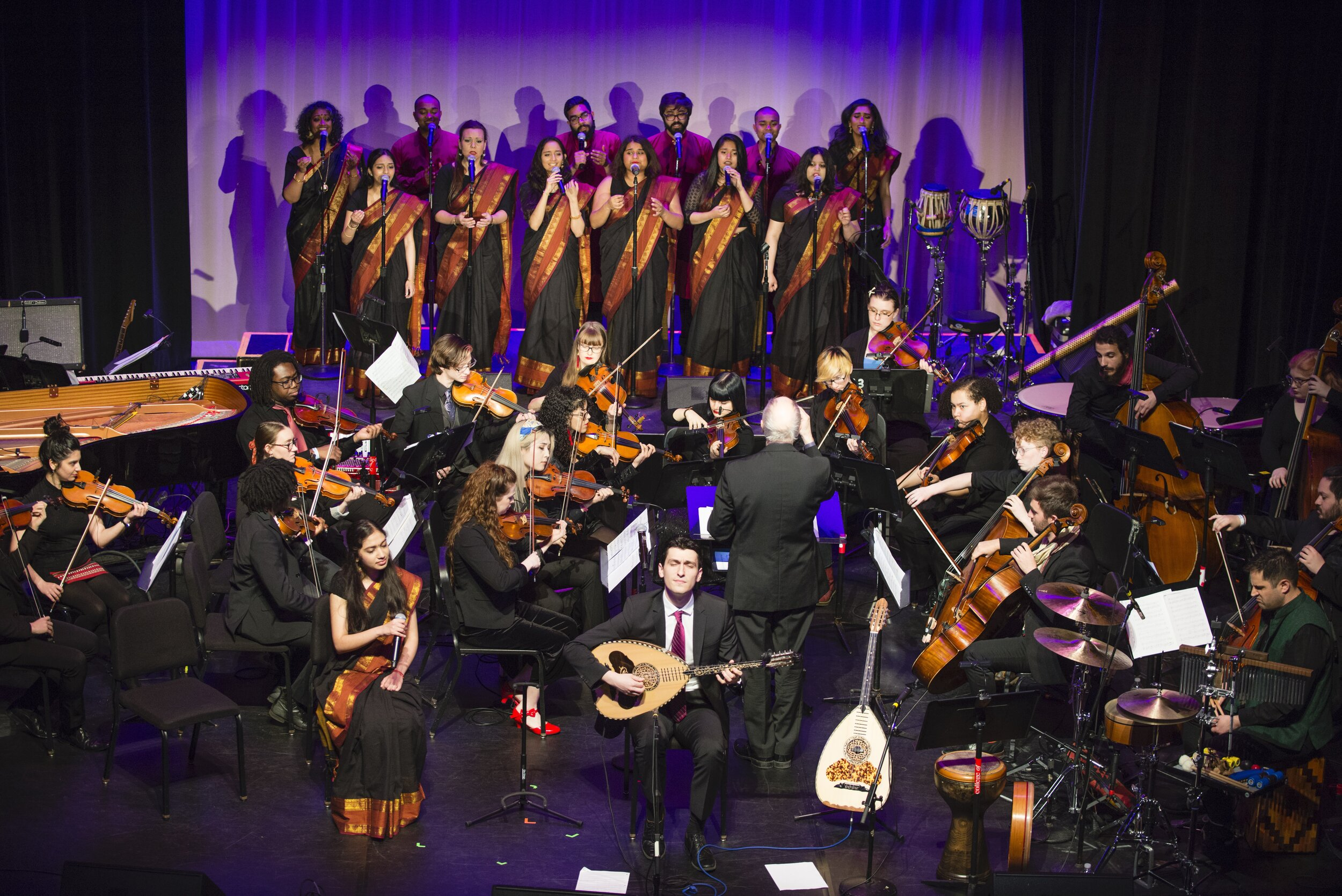 wKalesma for the Berklee Strings Orchestra and Laouto 2.jpg