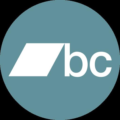 bandcamp-button-bc-circle-green-512.png