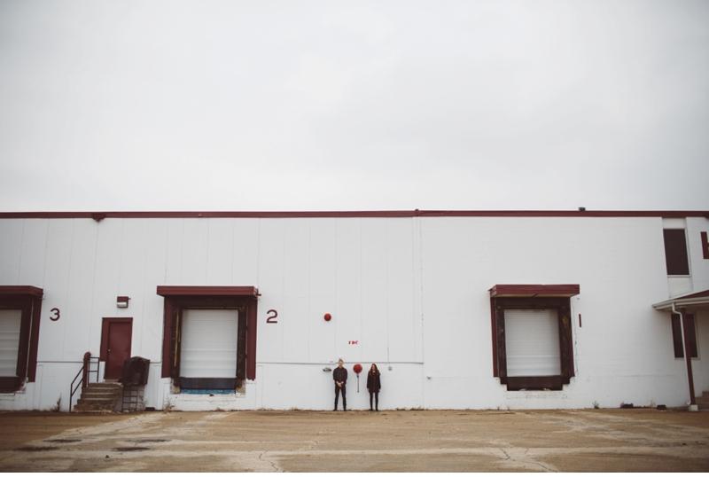 portraits kankakee loading dock