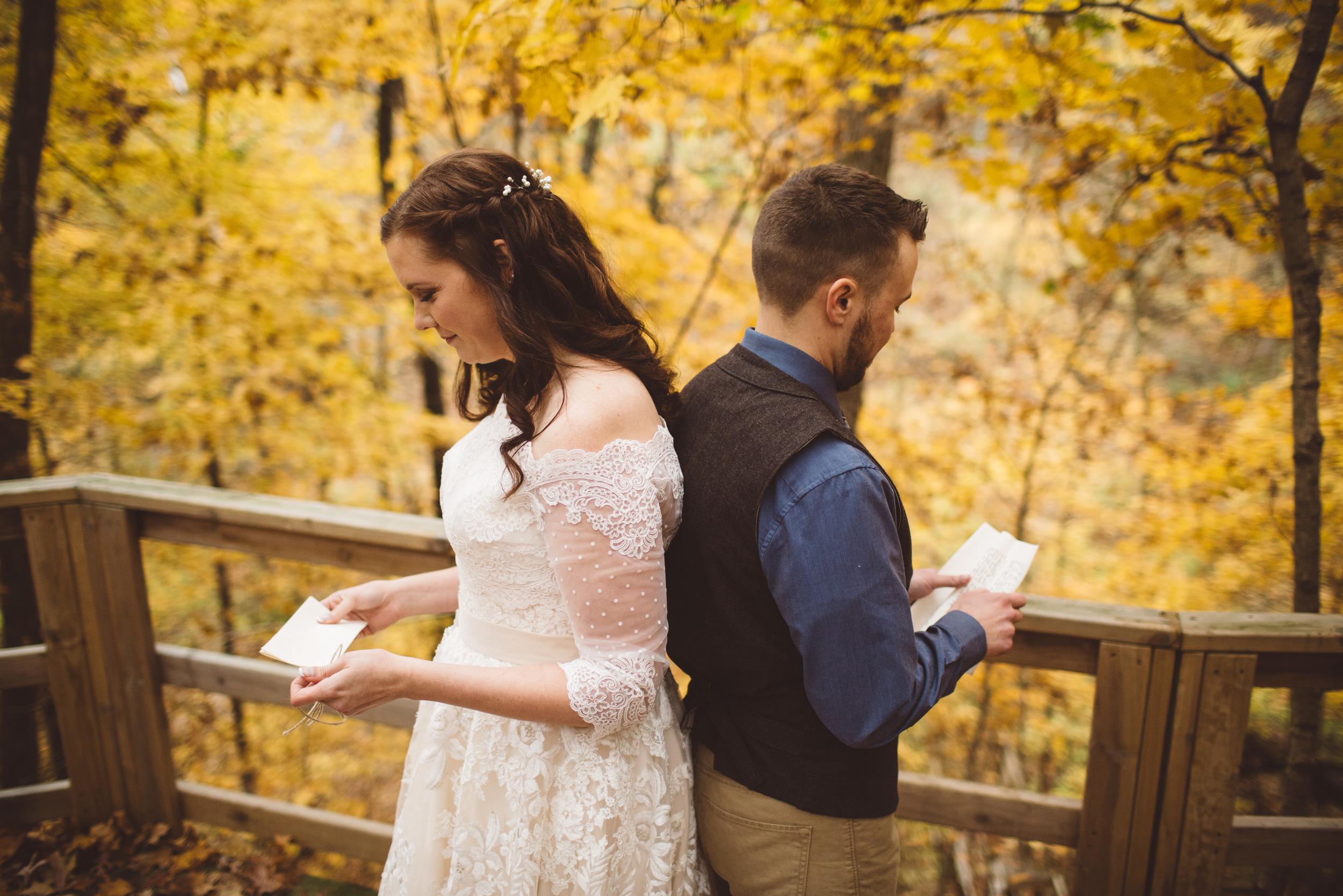 levi_whitney_married_133.JPG