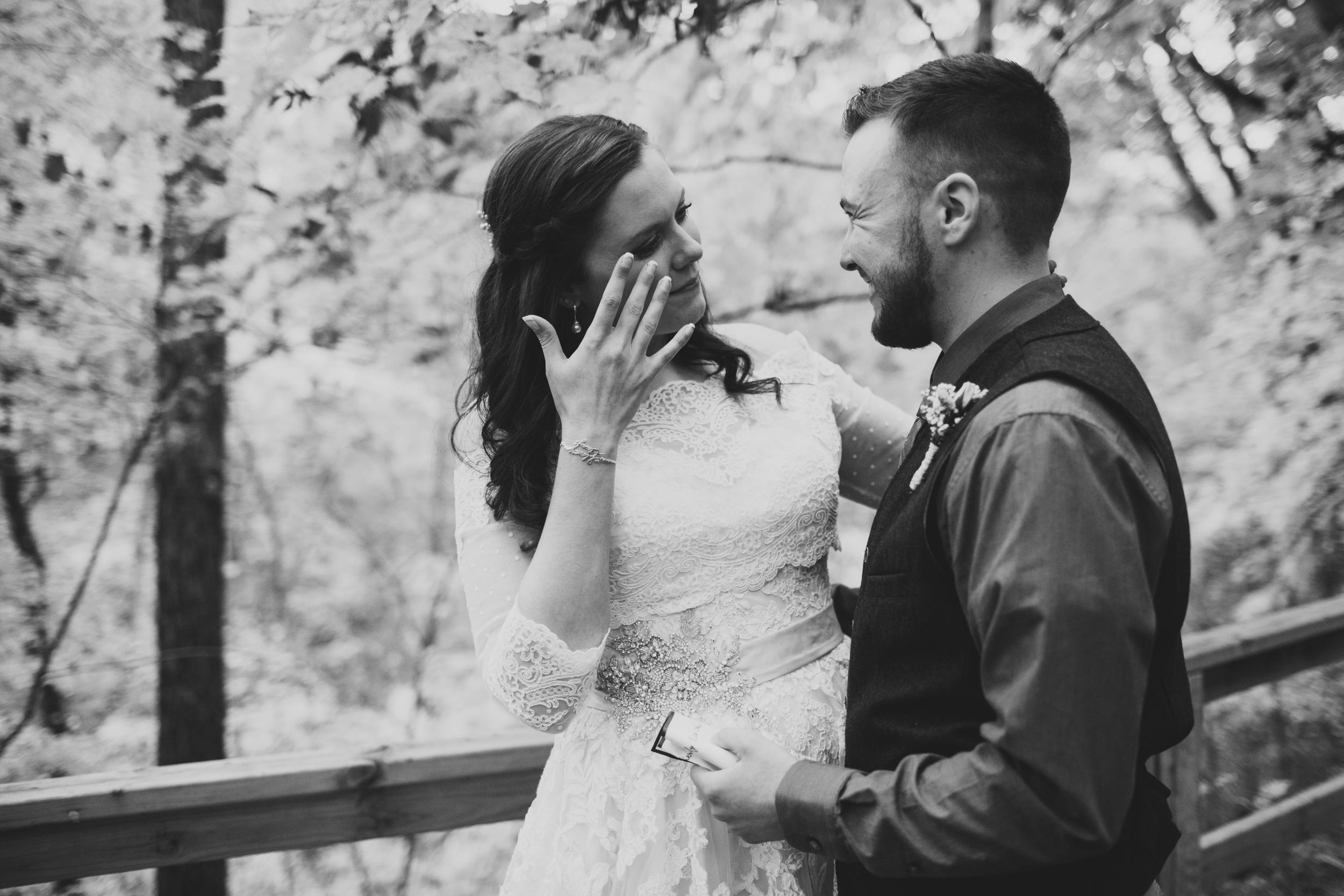levi_whitney_married_172.JPG
