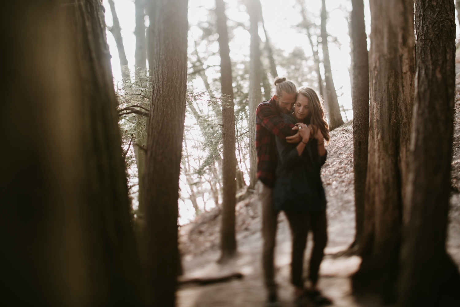 sand-dune-forrest-engagement-grand-rapids-029.JPG