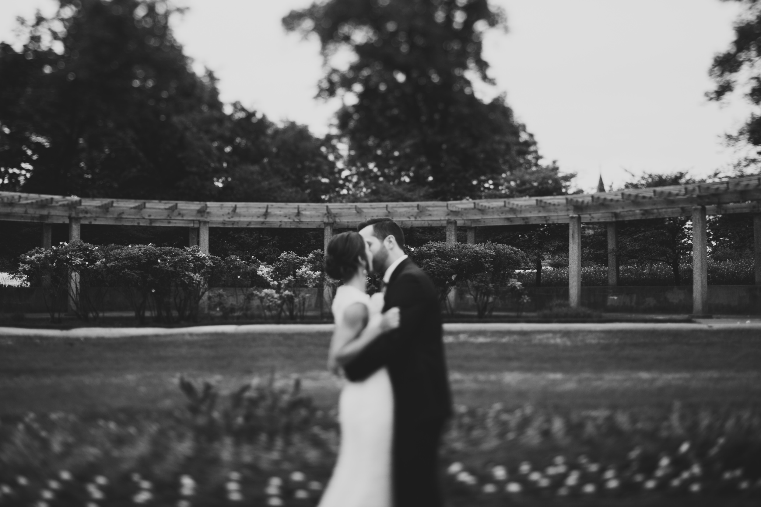 humboldt park chicago wedding
