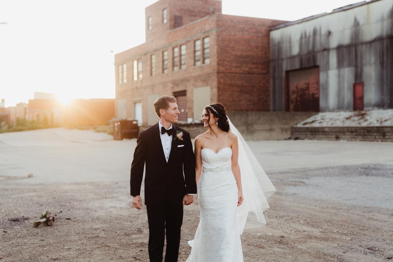 pere marquett peoria wedding photographer