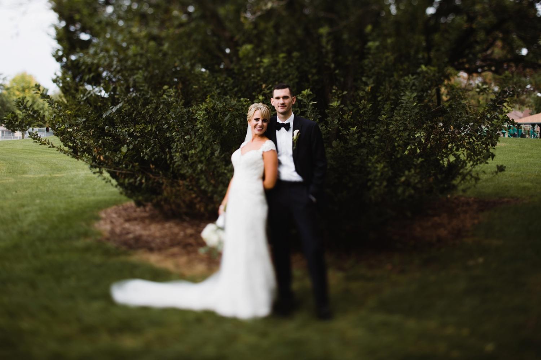 dark and moody east coast wedding photographer