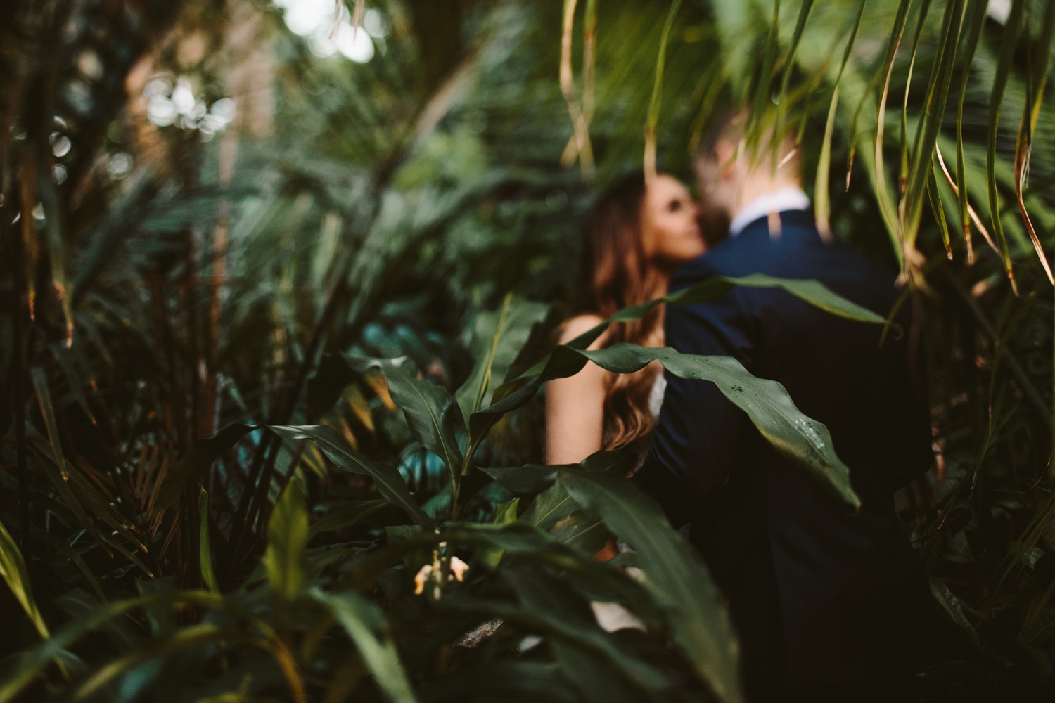 Minneapolis mill city museum elopement photographer