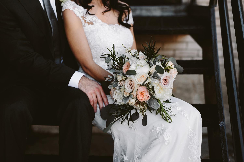grand rapids michigan wedding florist