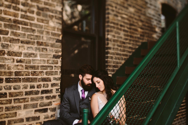 northern michigan elopement photographer