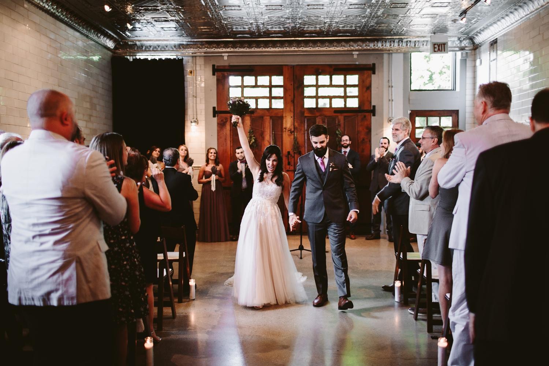 downtown chicago illinois wedding venue