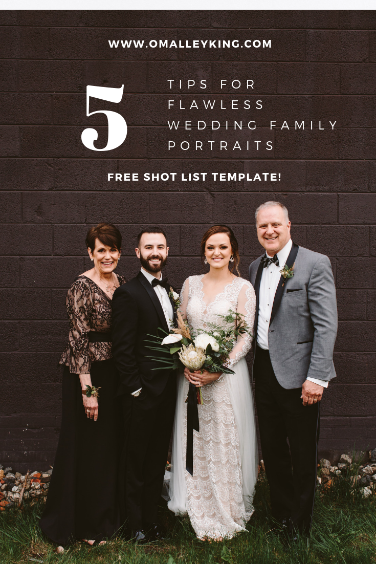 5-tips-for-wedding-day-family-portraits