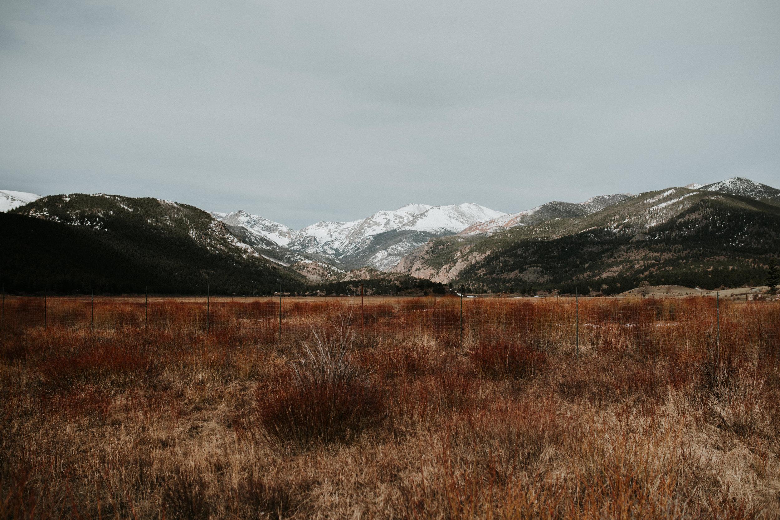 Zach&Rosalie Rocky Mountain National Park Engagement Denver Colorado Rocky Mountain Wedding Photographer00005.jpg