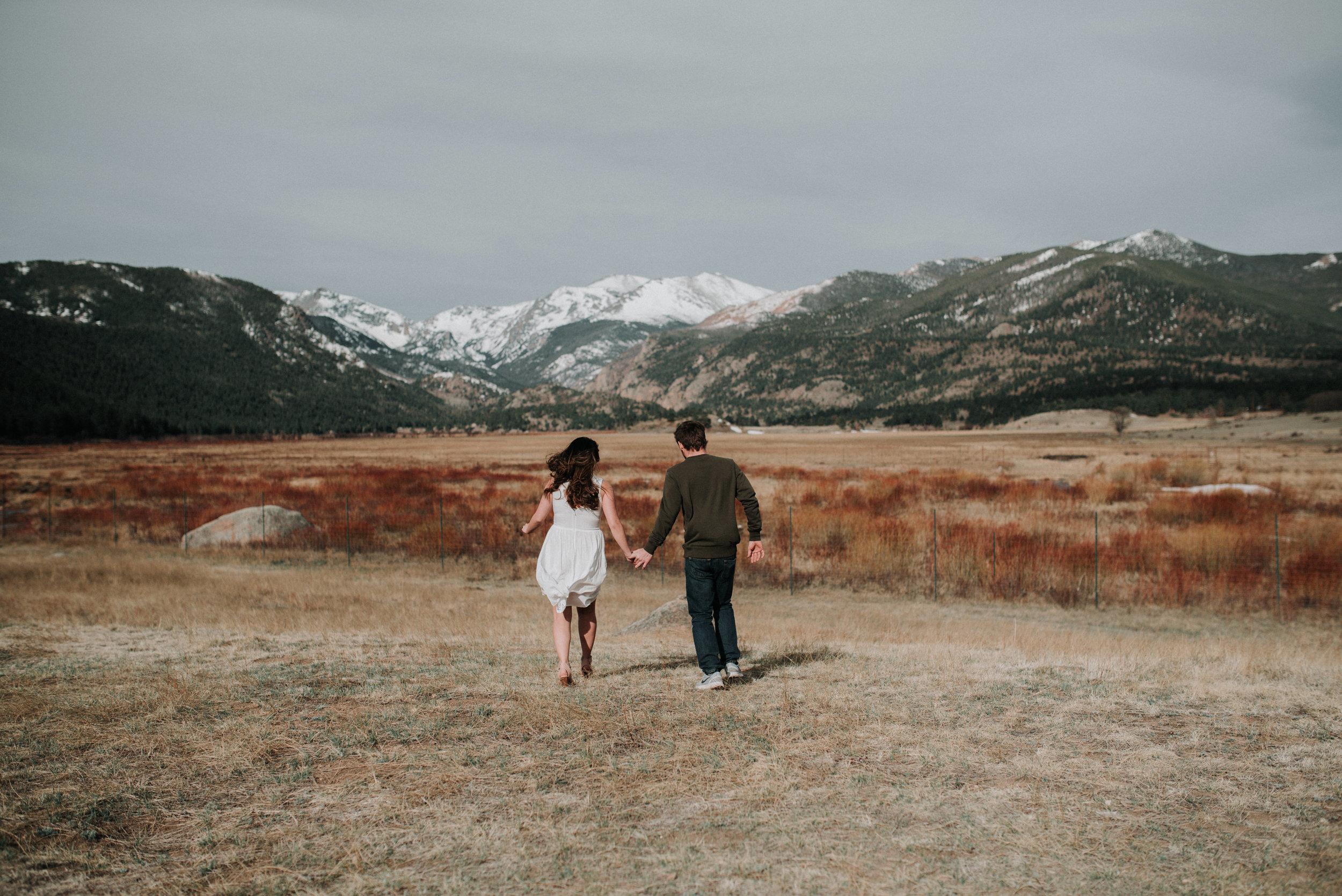 Zach&Rosalie Rocky Mountain National Park Engagement Denver Colorado Rocky Mountain Wedding Photographer00007.jpg
