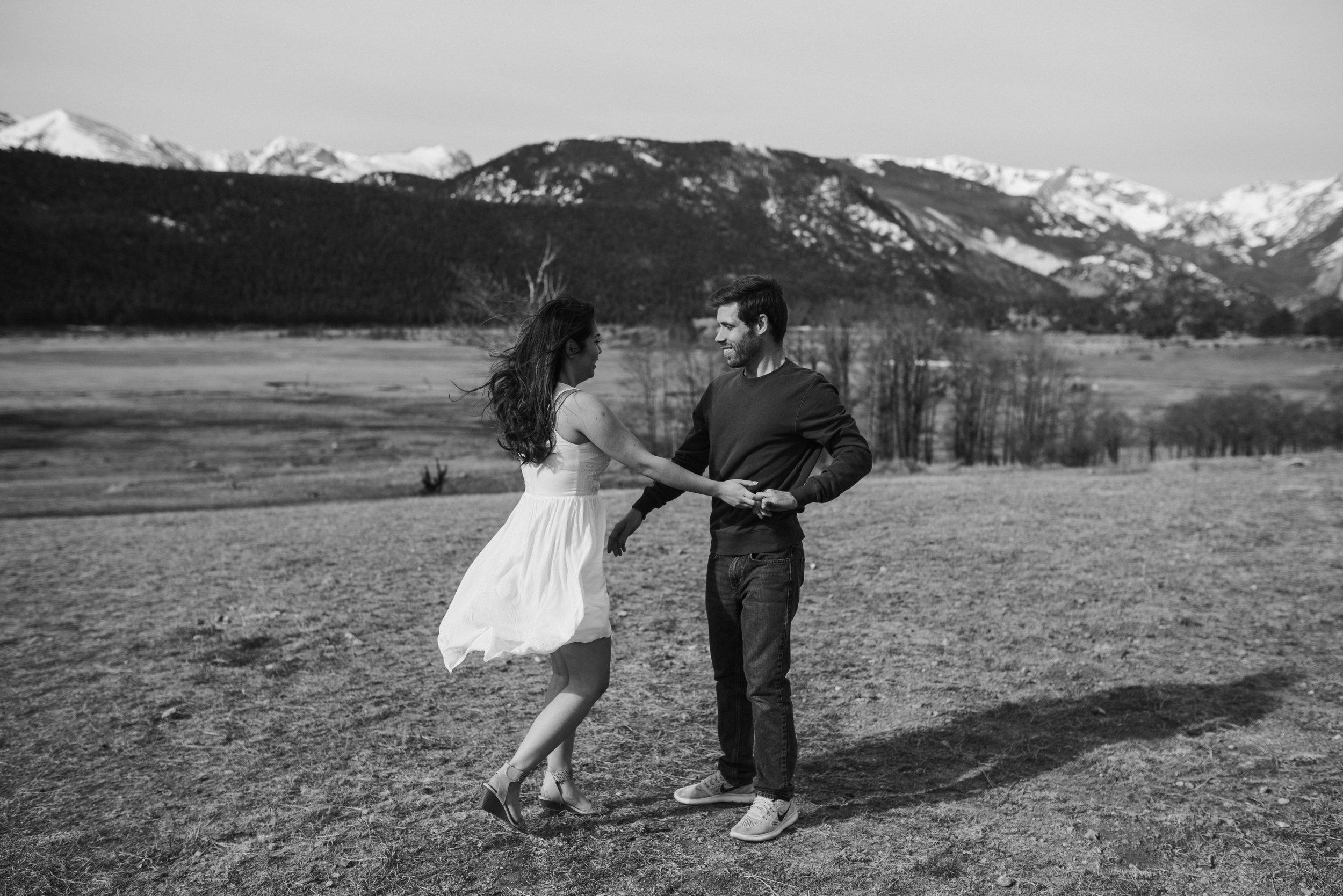 Zach&Rosalie Rocky Mountain National Park Engagement Denver Colorado Rocky Mountain Wedding Photographer00014.jpg