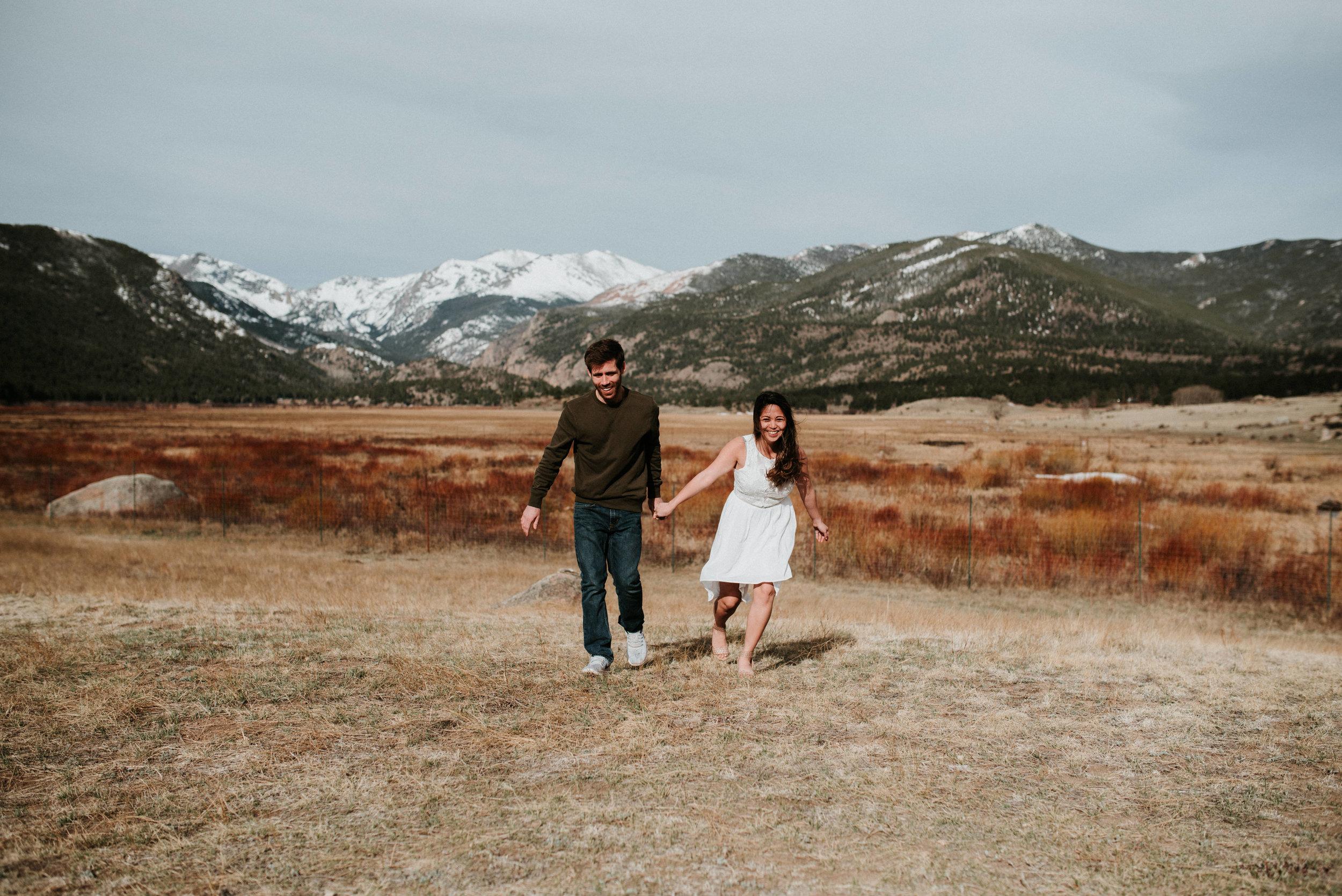 Zach&Rosalie Rocky Mountain National Park Engagement Denver Colorado Rocky Mountain Wedding Photographer00012.jpg