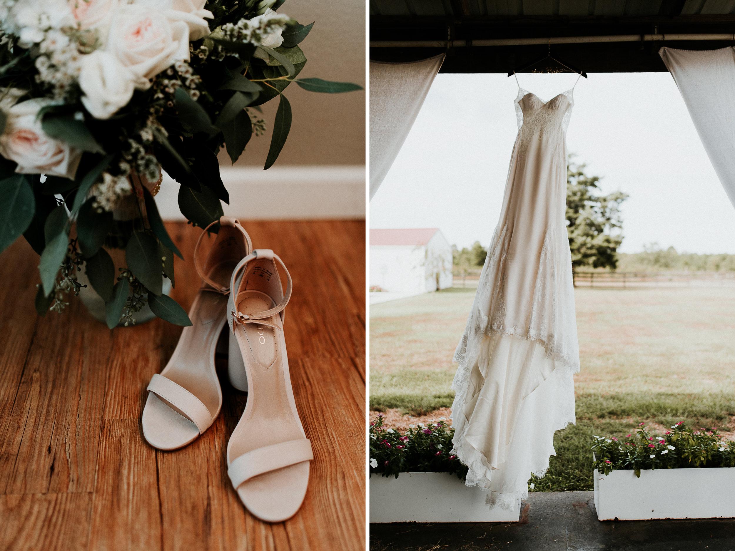 Zach&Rosalie St. Louis Wedding Photographer 2.jpg