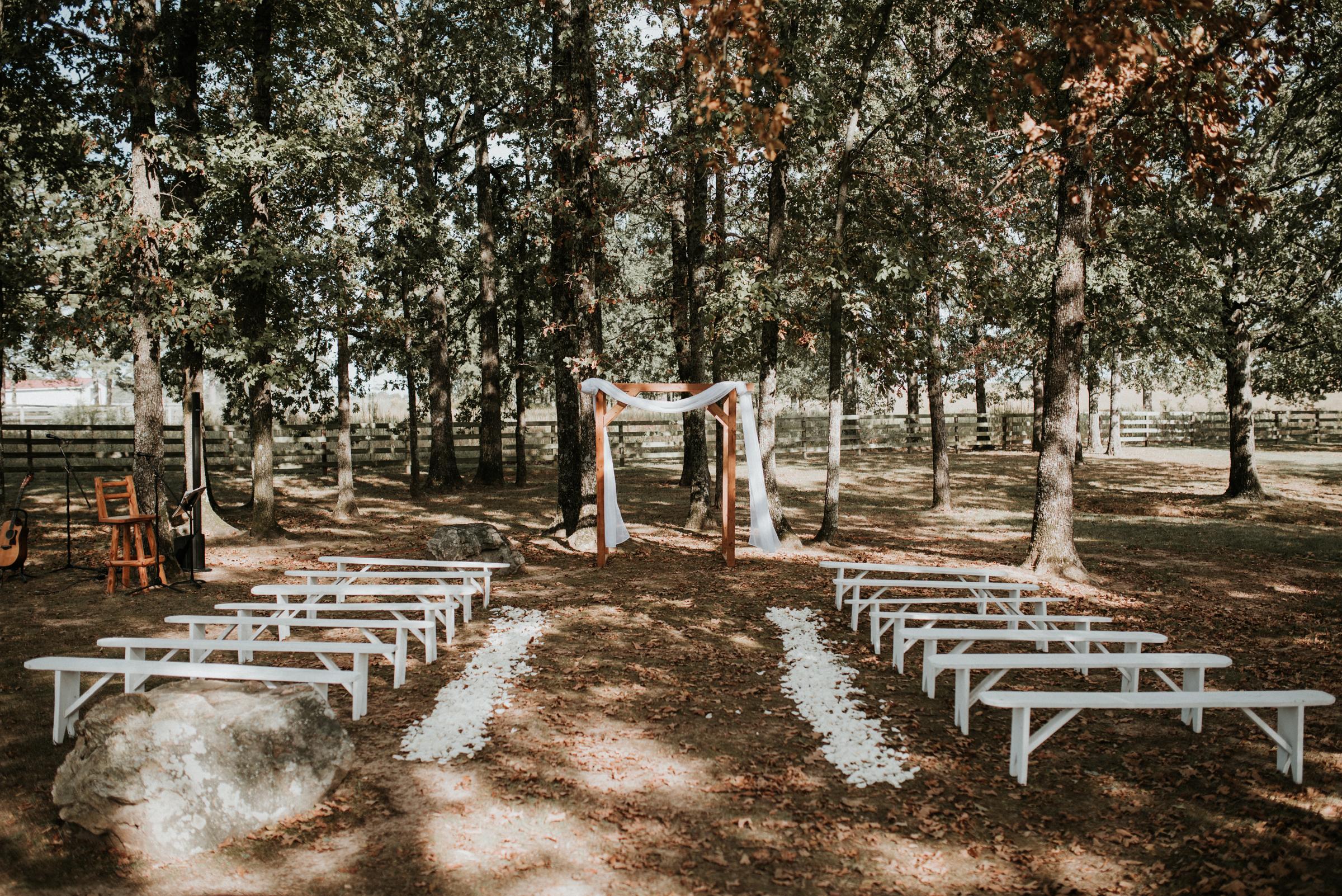 Zach&Rosalie Marion St. Louis Wedding Photographer-9890.jpg