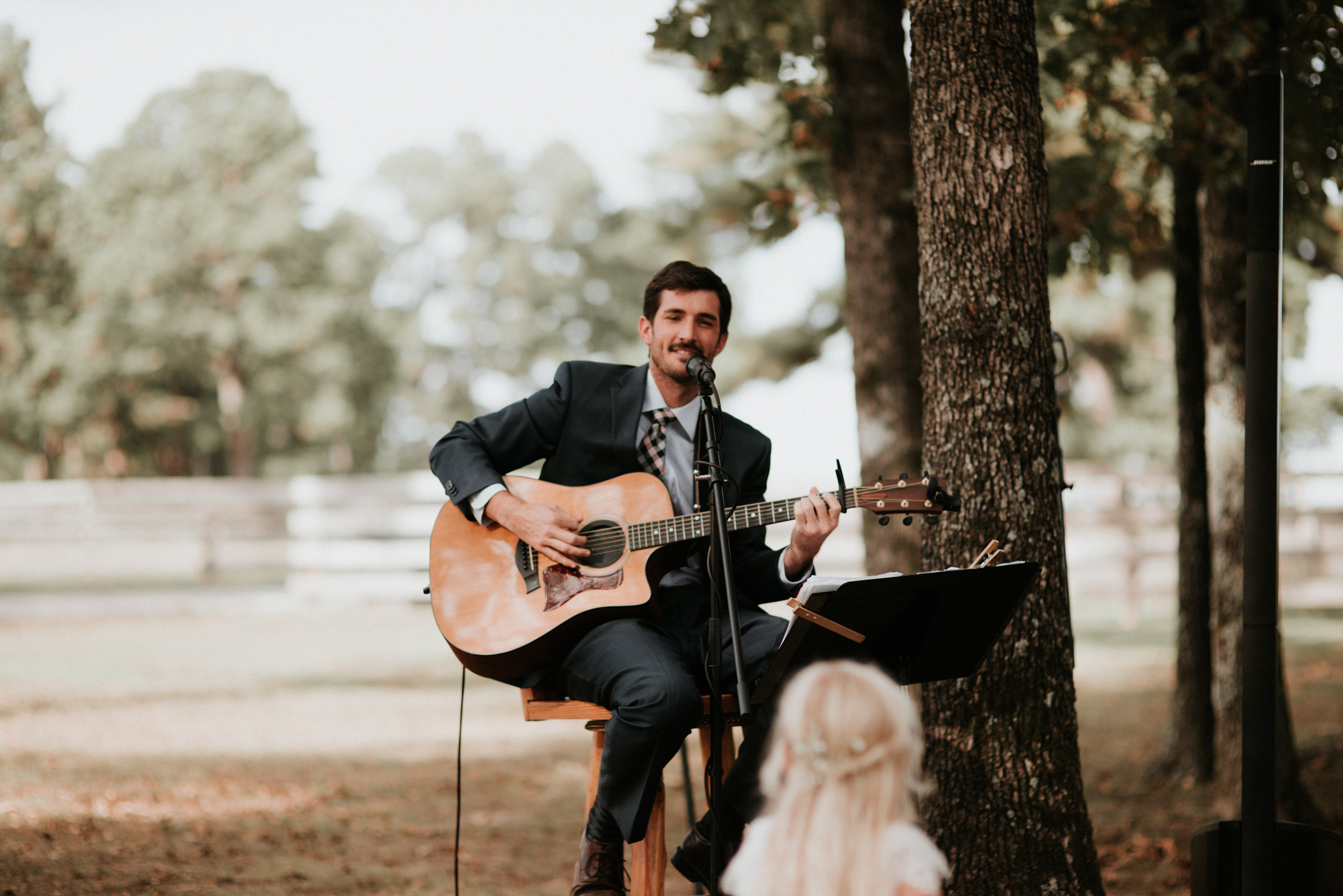 Zach&Rosalie Marion St. Louis Wedding Photographer-5060.jpg