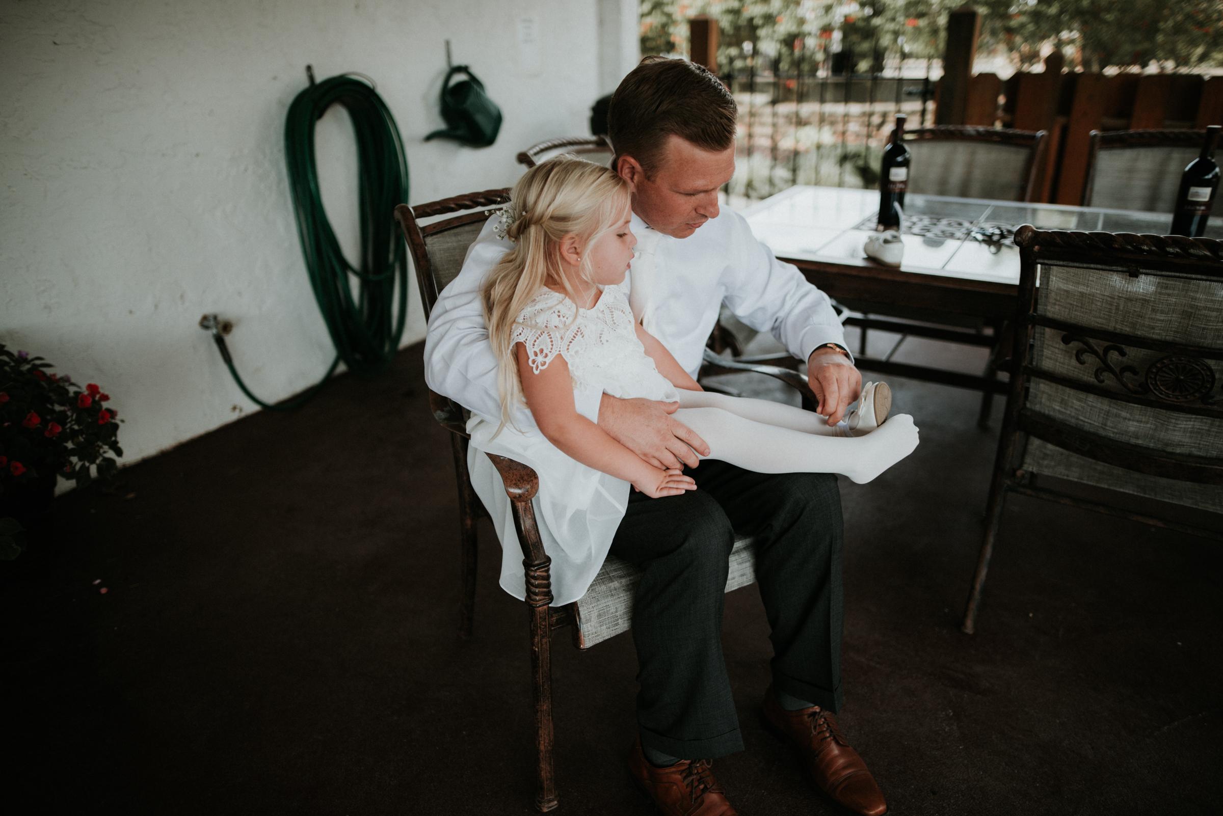 Zach&Rosalie Marion St. Louis Wedding Photographer-5011.jpg