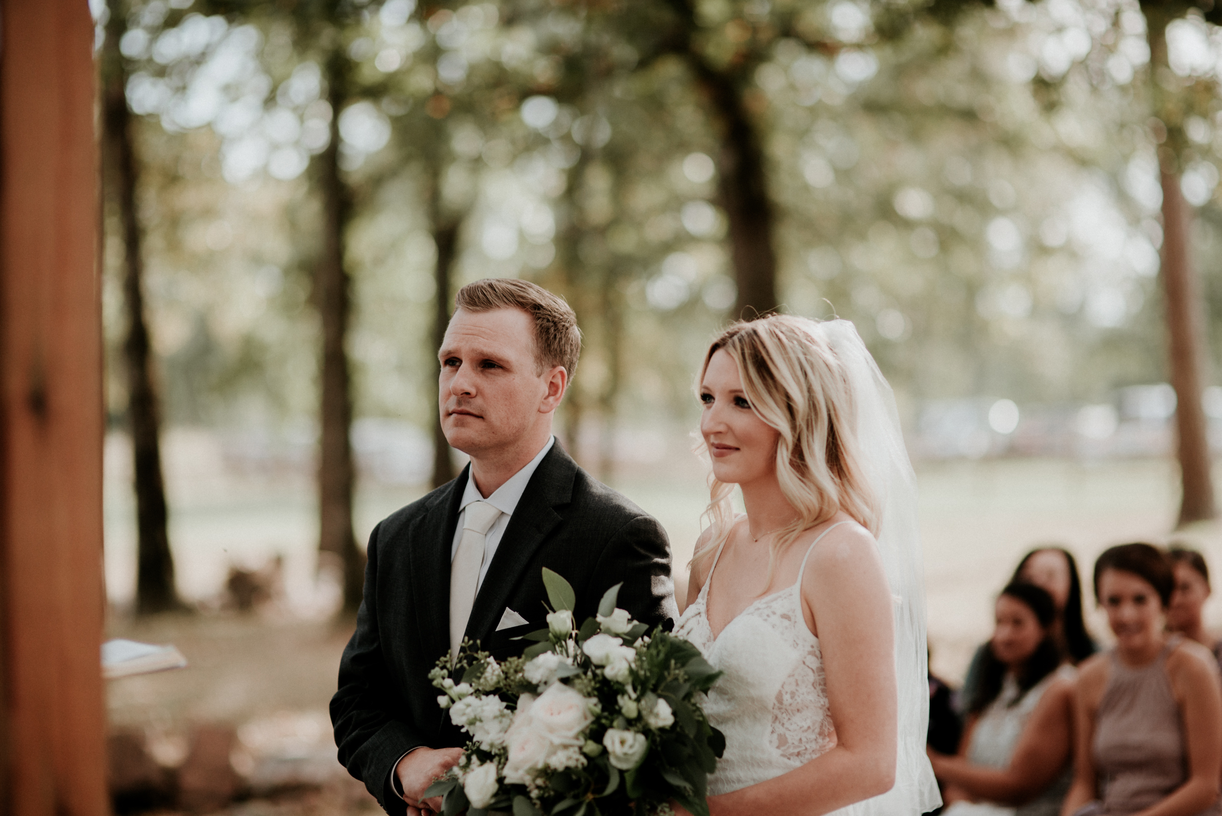 Zach&Rosalie Marion St. Louis Wedding Photographer-5205.jpg