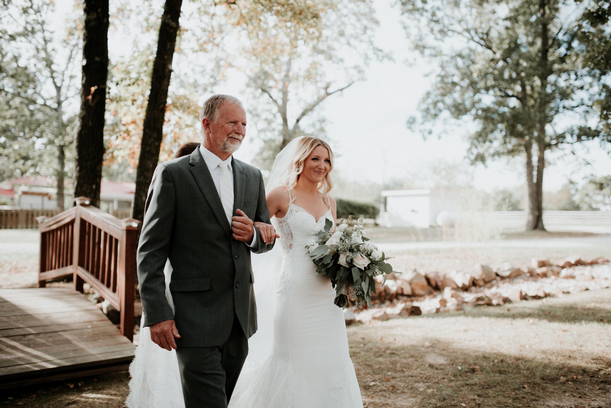 Zach&Rosalie Marion St. Louis Wedding Photographer-9969.jpg
