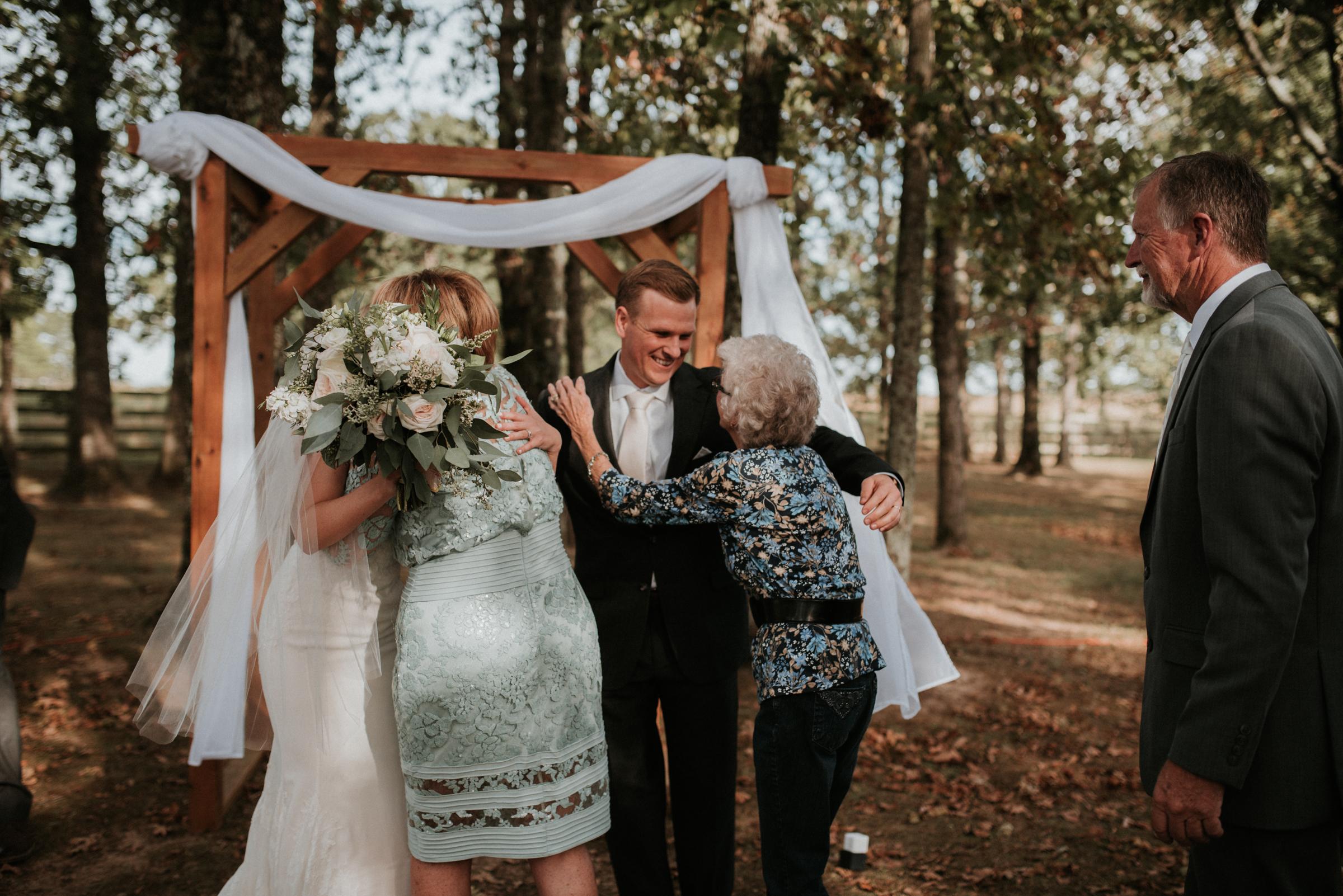 Zach&Rosalie Marion St. Louis Wedding Photographer-0079.jpg