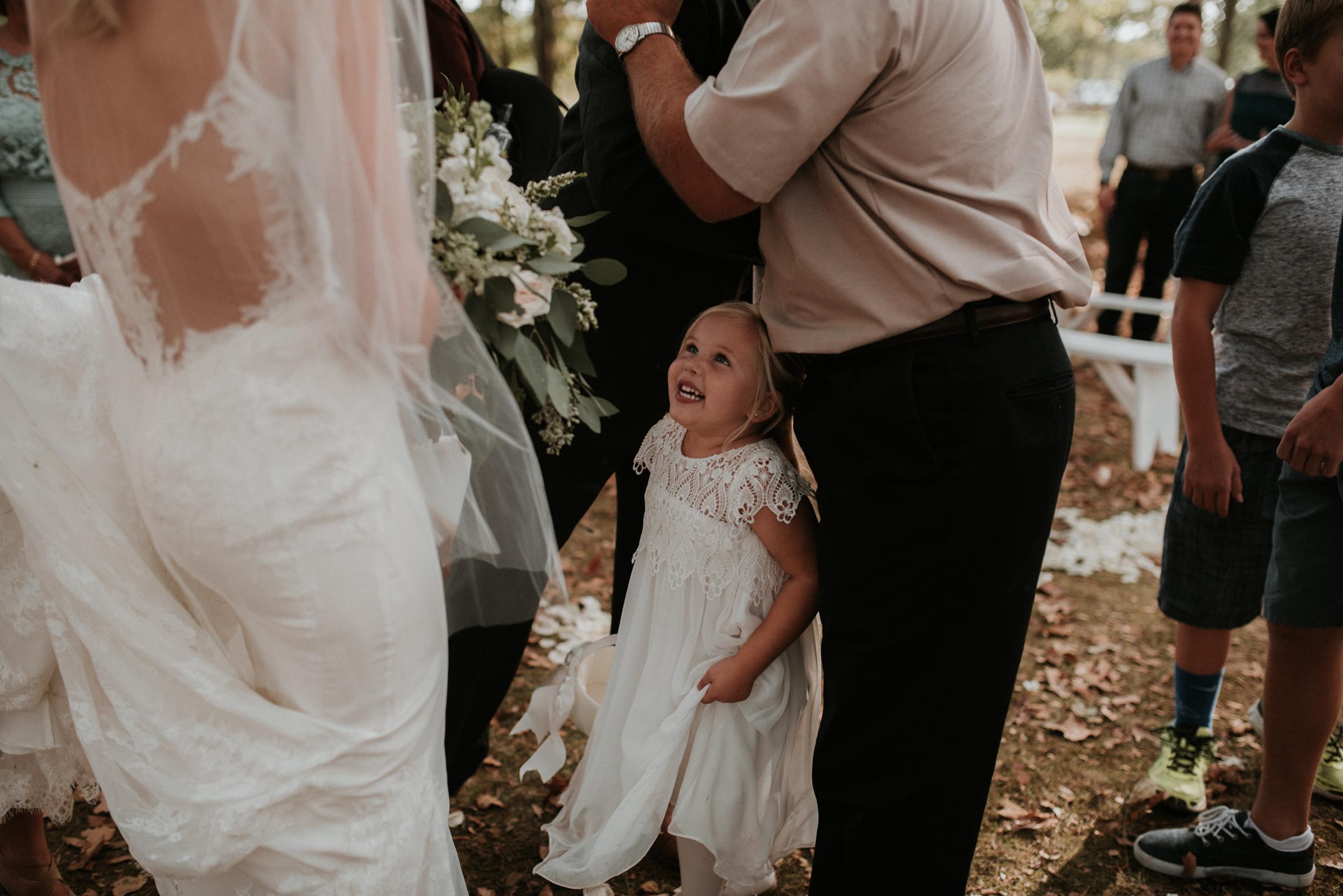 Zach&Rosalie Marion St. Louis Wedding Photographer-0154.jpg