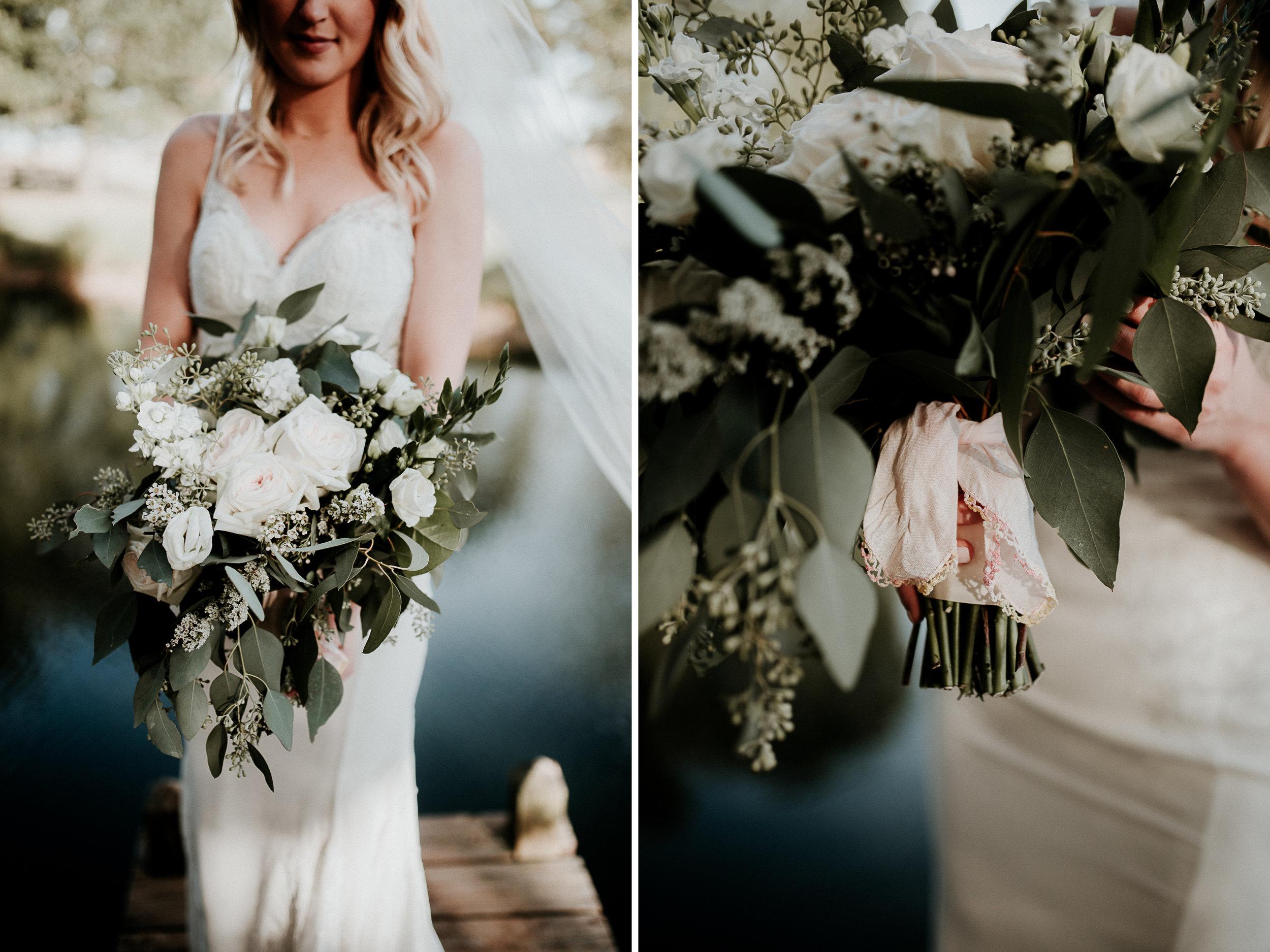 Zach&Rosalie St. Louis Wedding Photographer 3.jpg