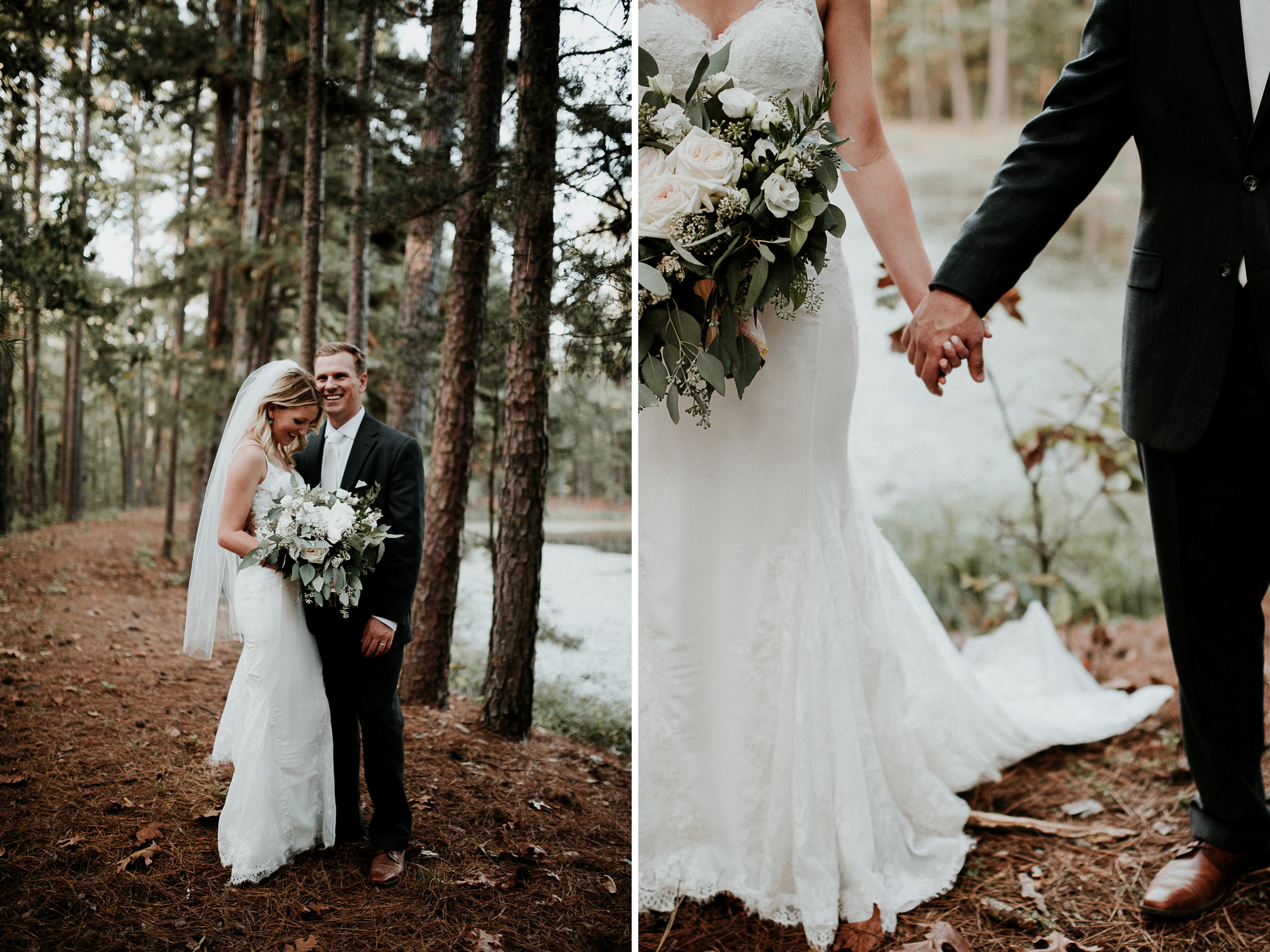 Zach&Rosalie St. Louis Wedding Photographer 6.jpg