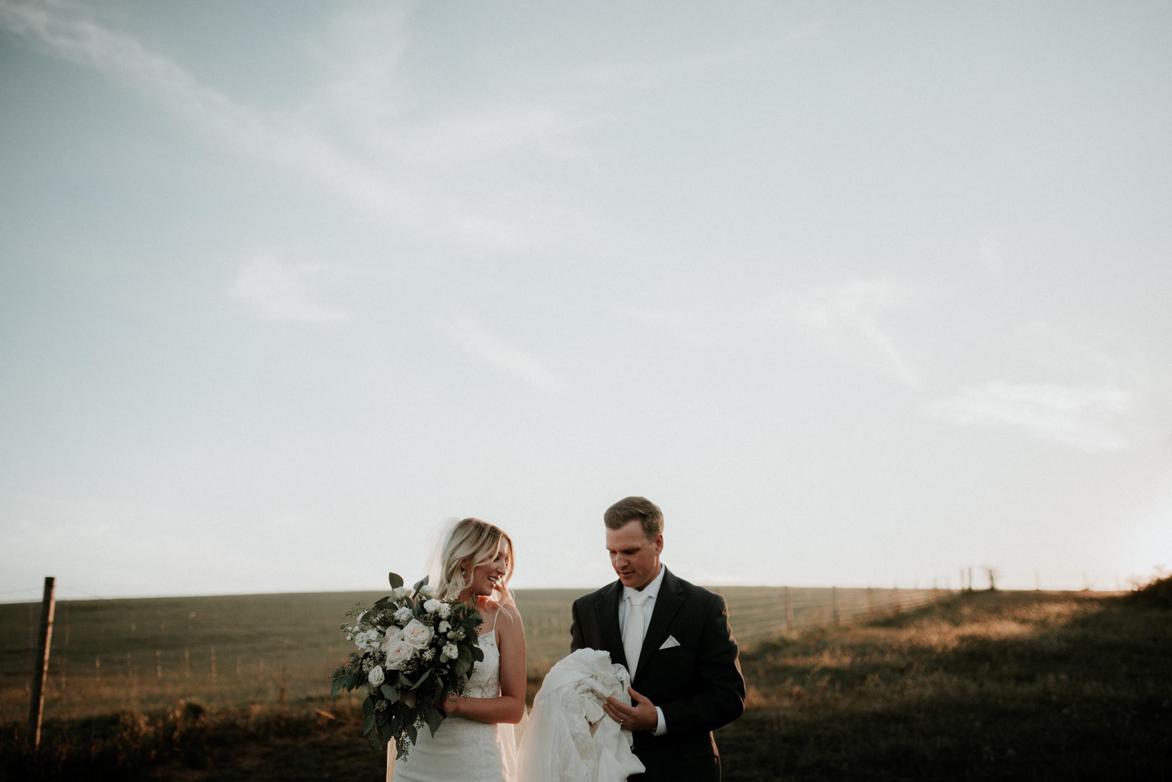 Zach&Rosalie Marion St. Louis Wedding Photographer-0678.jpg