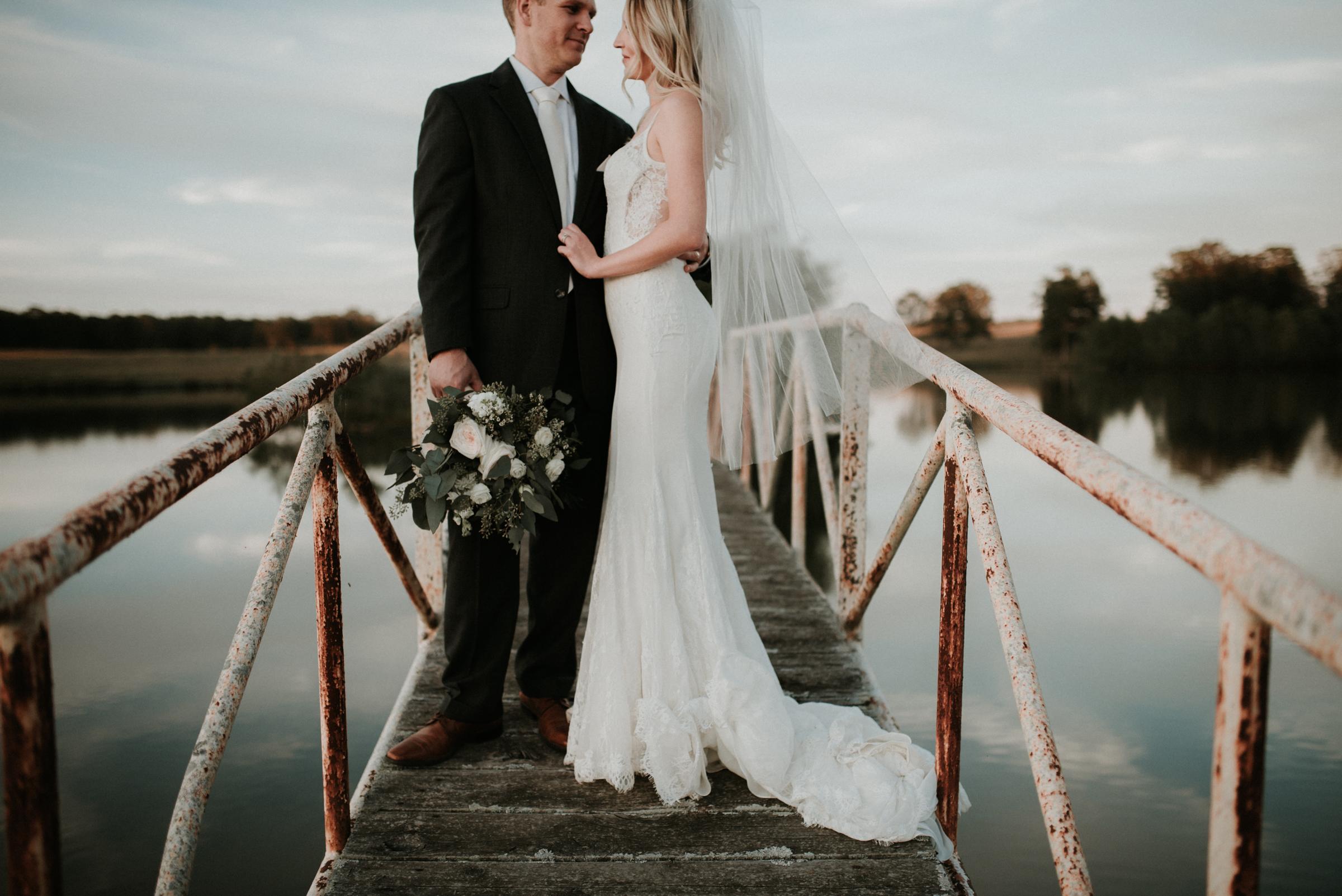 Zach&Rosalie Marion St. Louis Wedding Photographer-0800.jpg