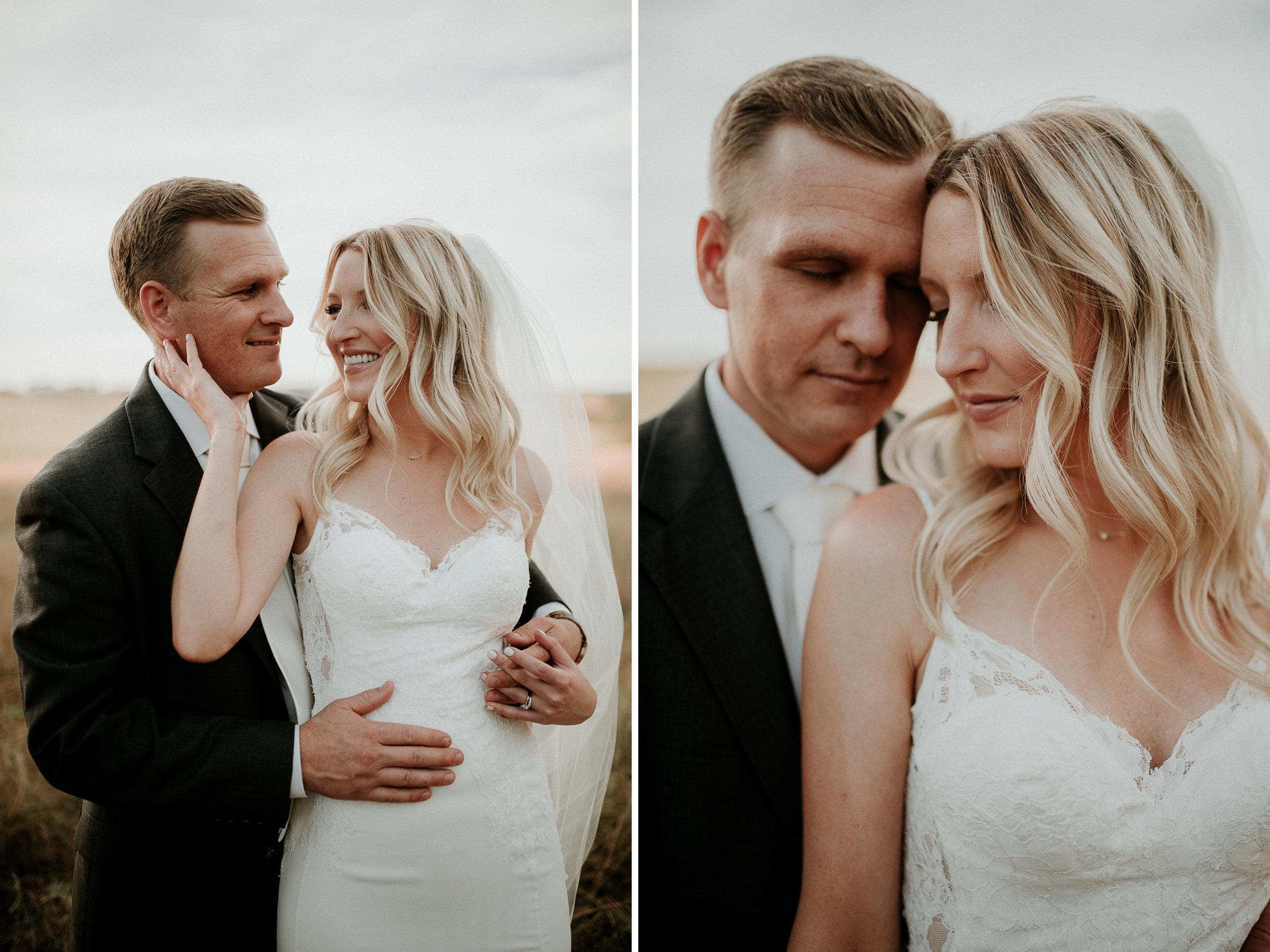 Zach&Rosalie St. Louis Wedding Photographer 5.jpg