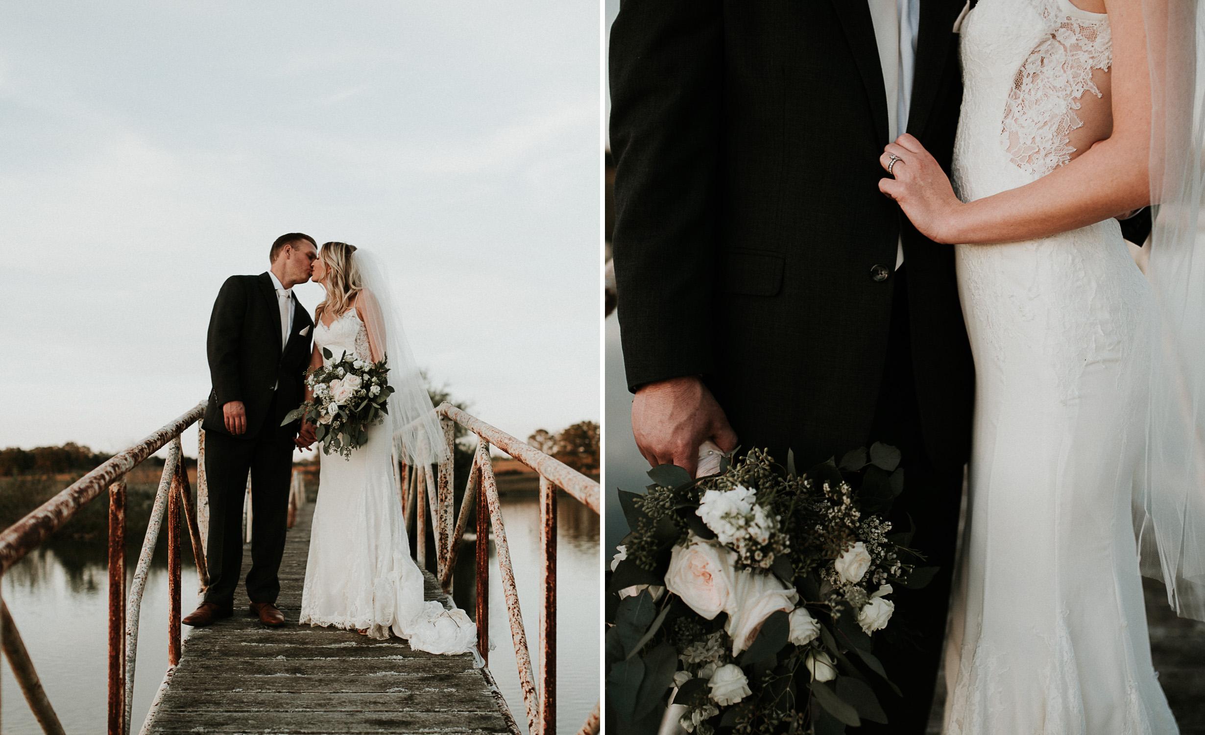 Zach&Rosalie St. Louis Wedding Photographer 8.jpg