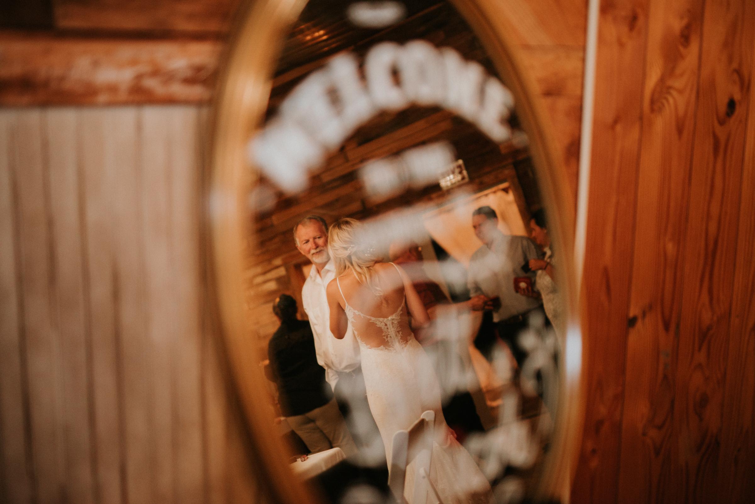 Zach&Rosalie Marion St. Louis Wedding Photographer-5761.jpg