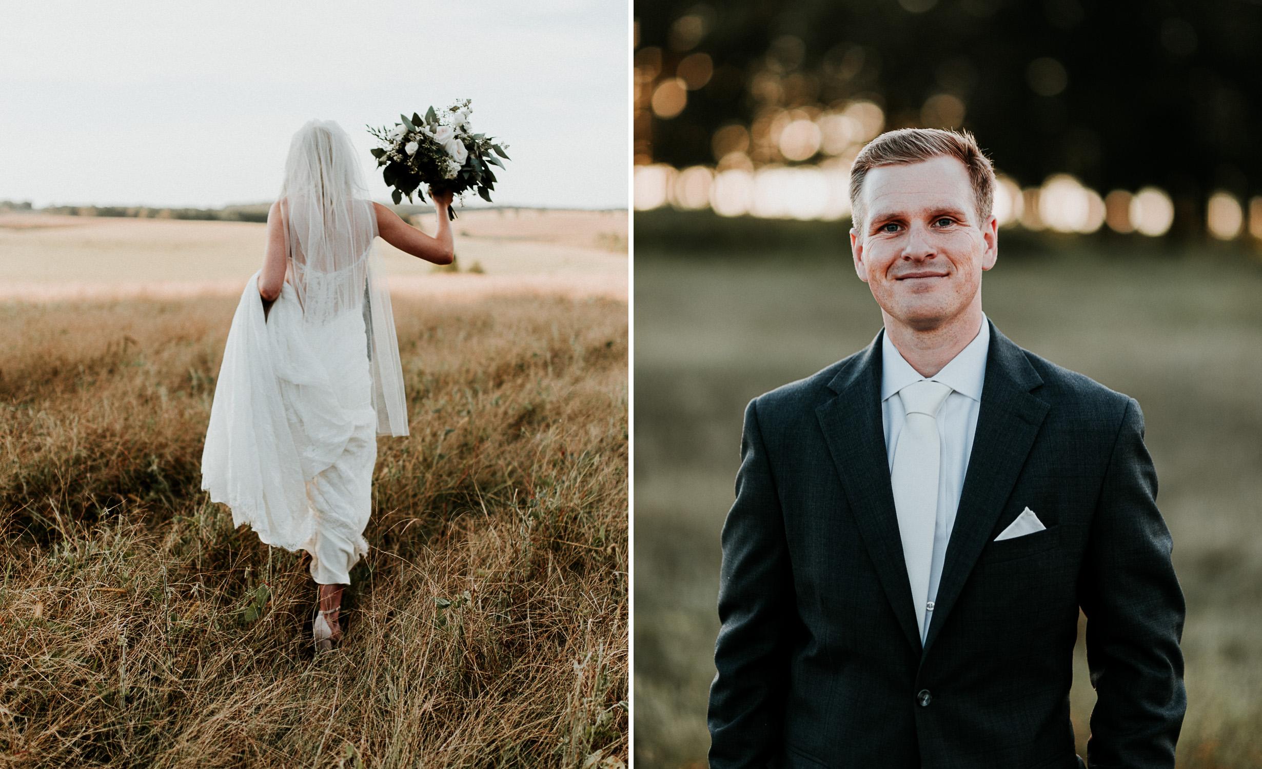 Zach&Rosalie St. Louis Wedding Photographer 9.jpg