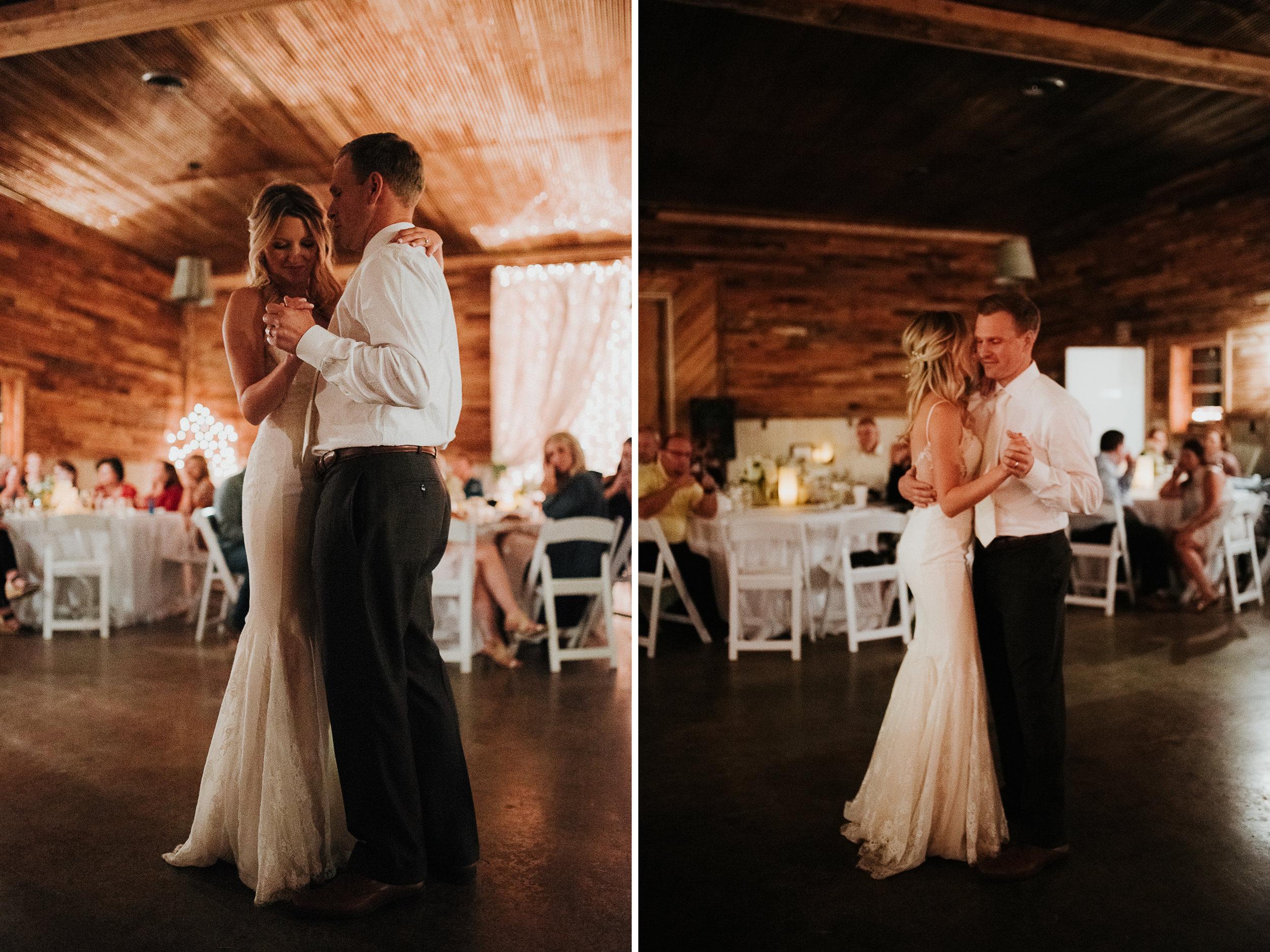 Zach&Rosalie St. Louis Wedding Photographer 13.jpg
