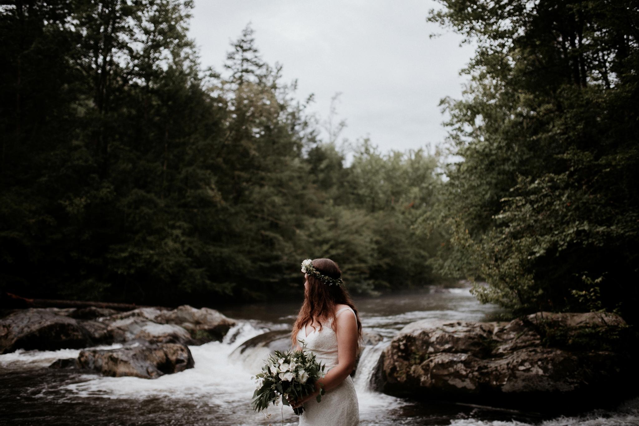 Zach&Rosalie Smoky Mountain Wedding -3067.jpg