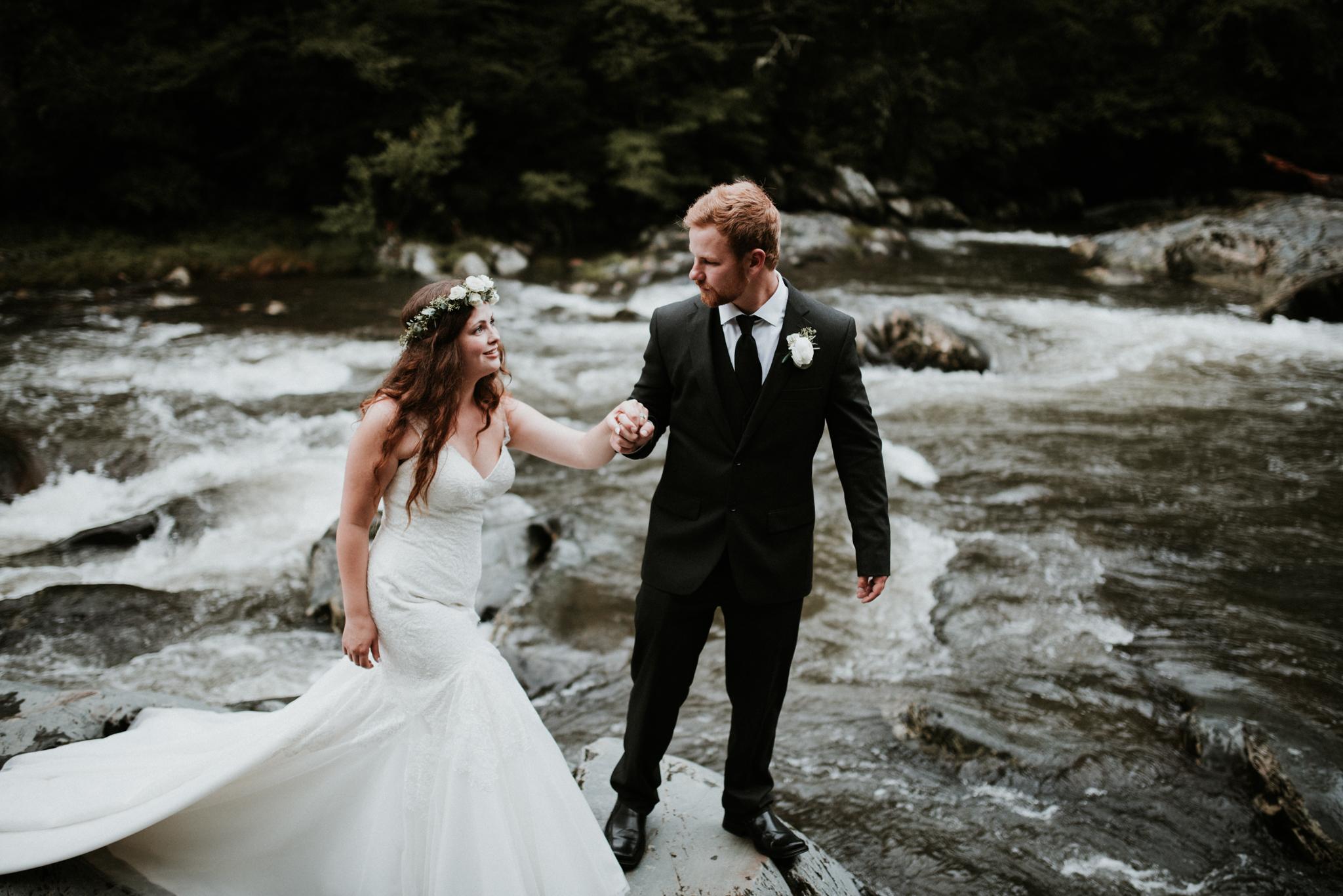 Zach&Rosalie Smoky Mountain Wedding -3030.jpg