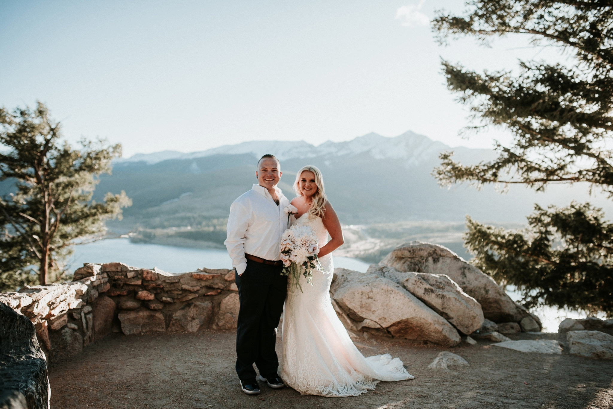 Zach&Rosalie St. Louis Wedding Photographer - Elopement at Lake Dillon CO-4298.jpg