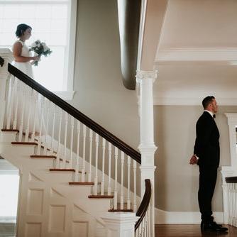 Zach&Rosalie+Marion+St.+Louis+Wedding+Photographer Haseltine Estate Wedding.jpg