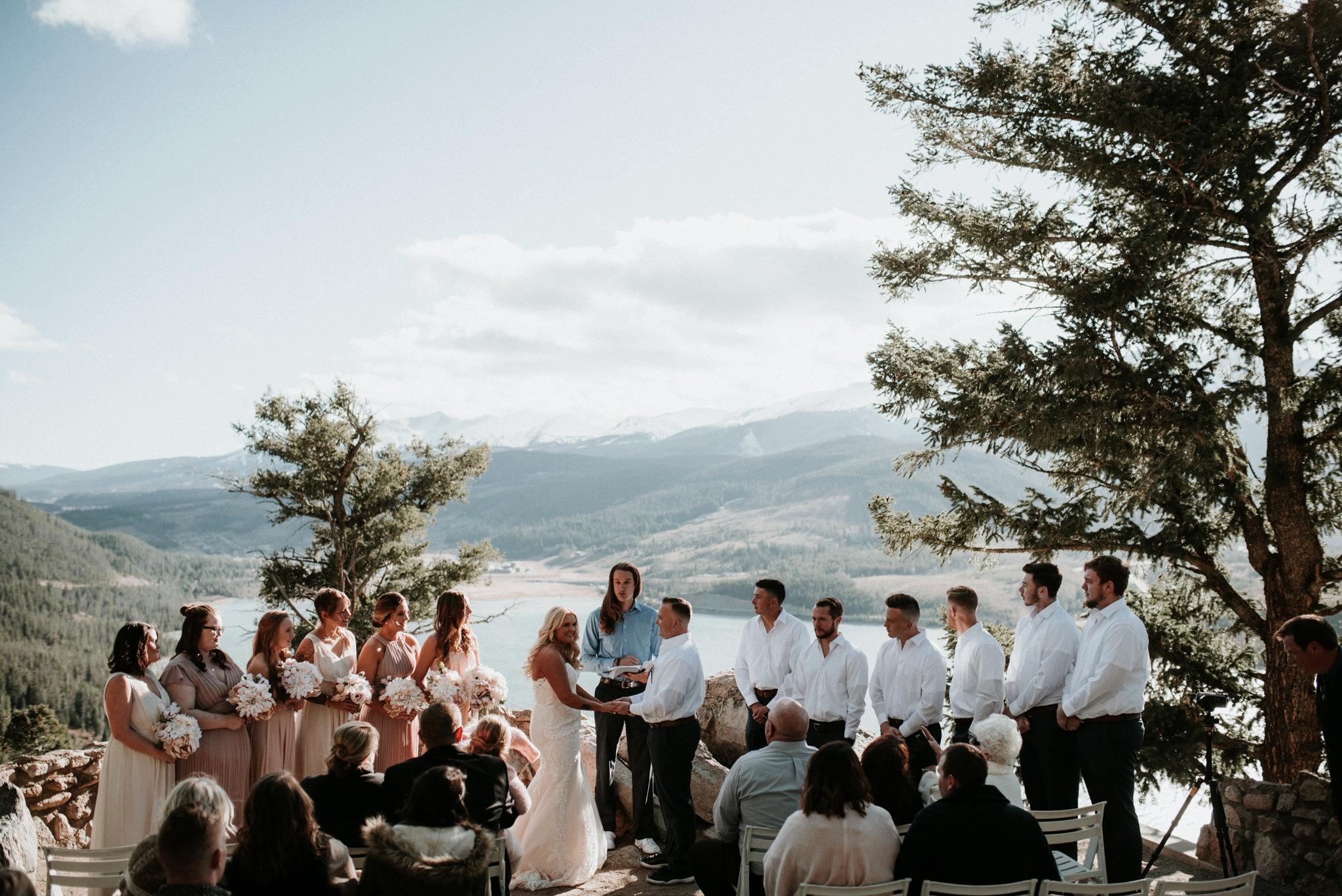 colorado elopement lake dillon sapphire point Zach&Rosalie St. Louis Wedding Photographer--31.jpg