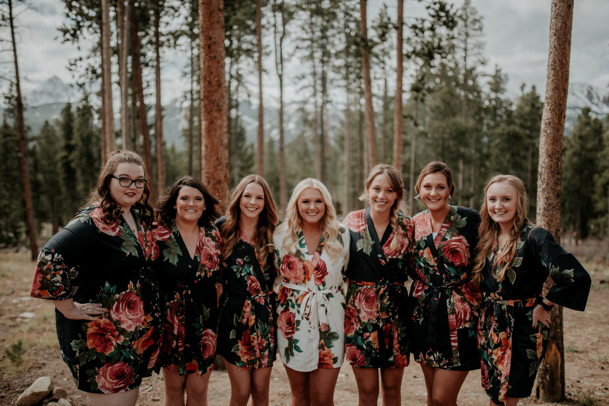 colorado elopement lake dillon sapphire point Zach&Rosalie St. Louis Wedding Photographer--3.jpg