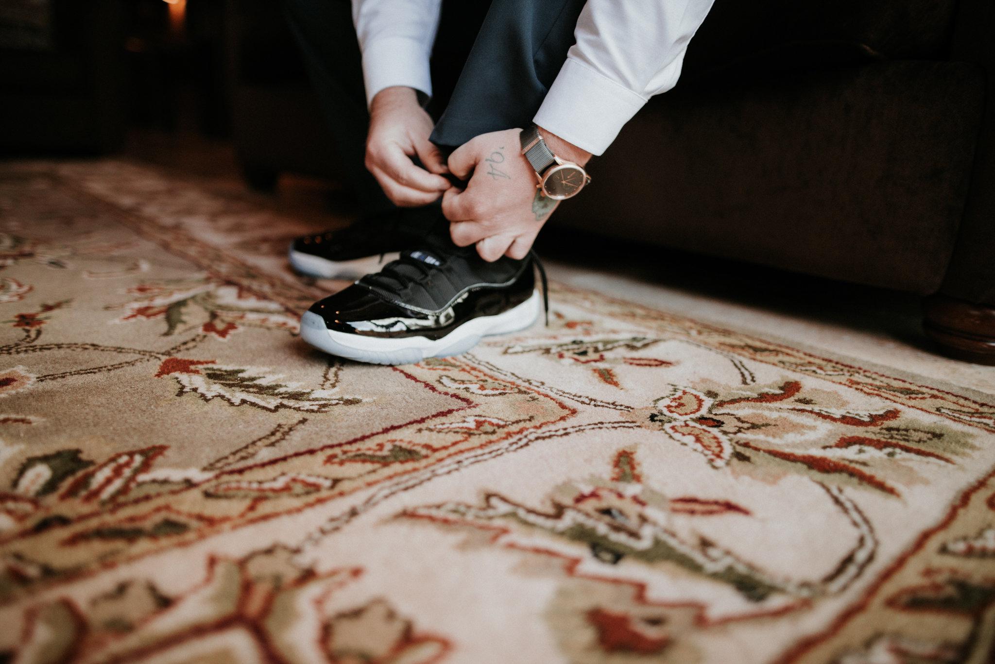 colorado elopement lake dillon sapphire point Zach&Rosalie St. Louis Wedding Photographer--12.jpg