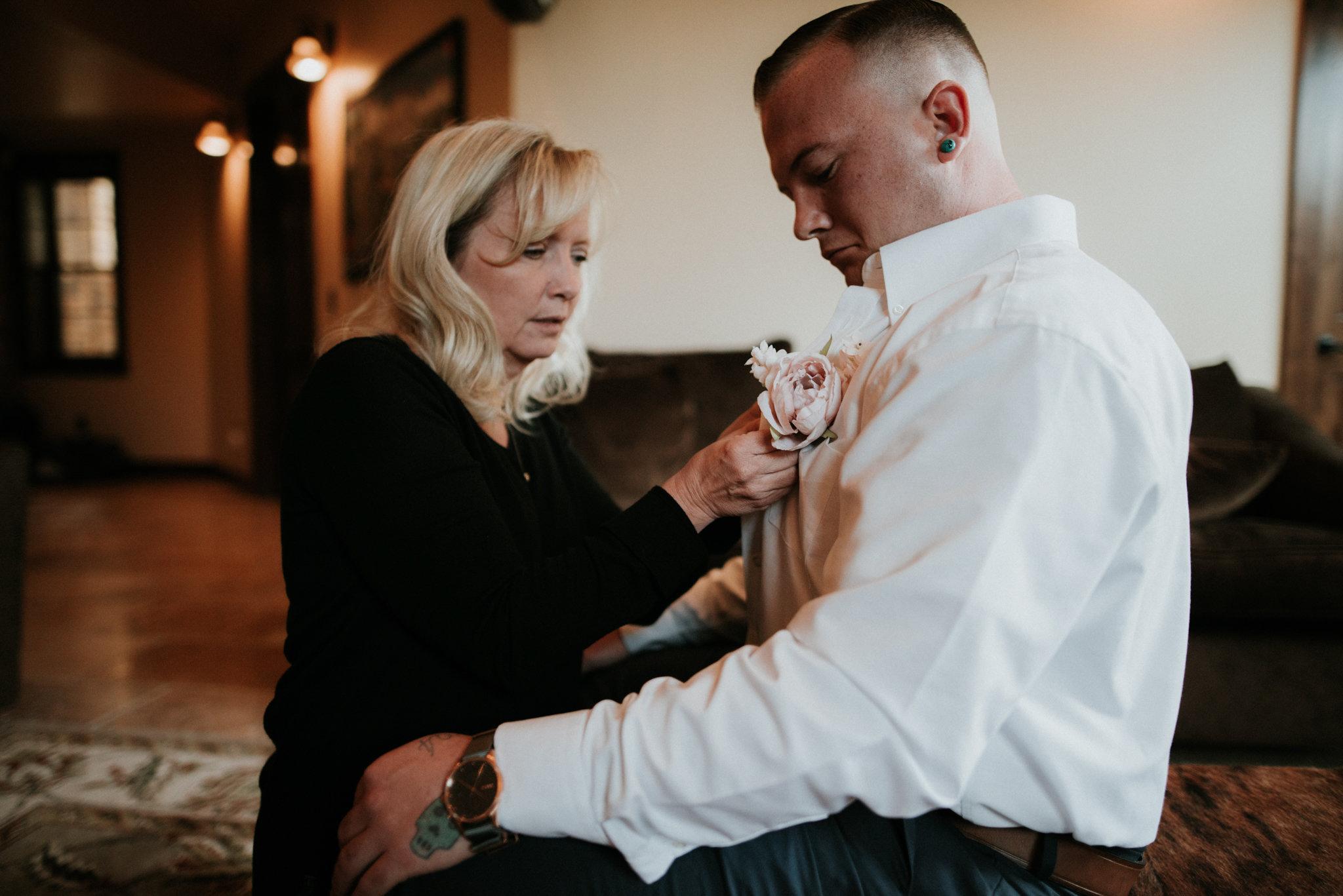 colorado elopement lake dillon sapphire point Zach&Rosalie St. Louis Wedding Photographer--8.jpg